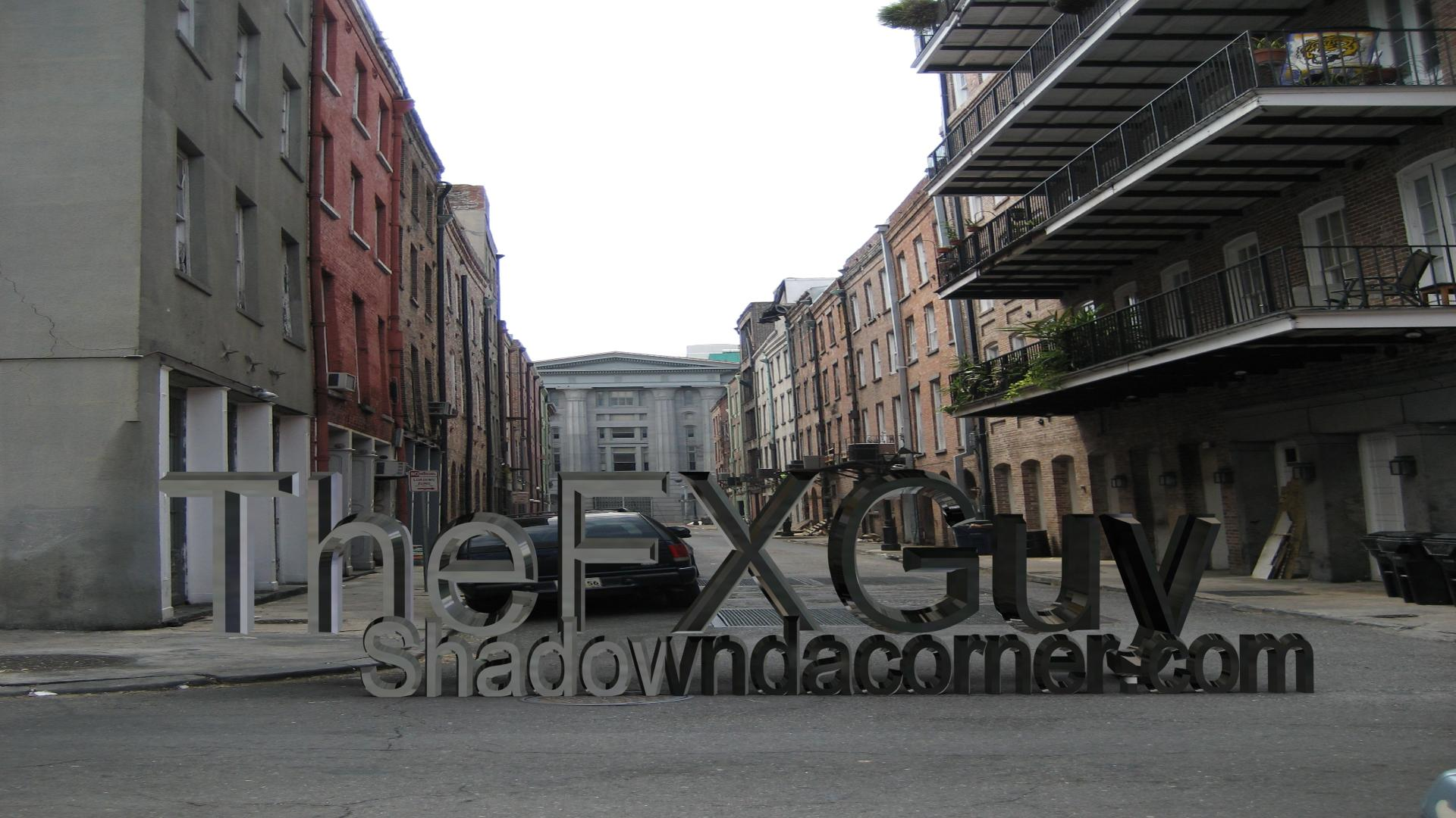 Pictures Background Current Cool Street Thefxguy wallpaper