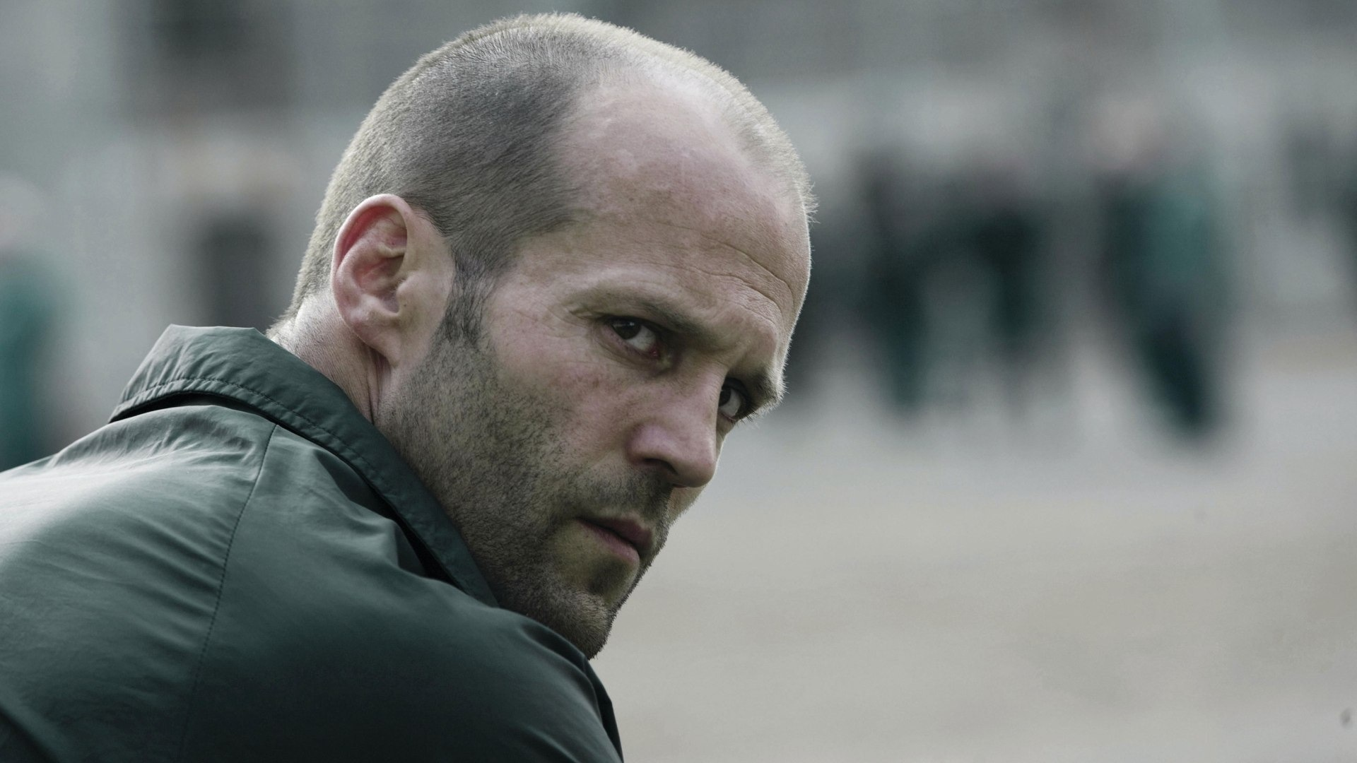 Pictures Of Jason Statham Jaso wallpaper