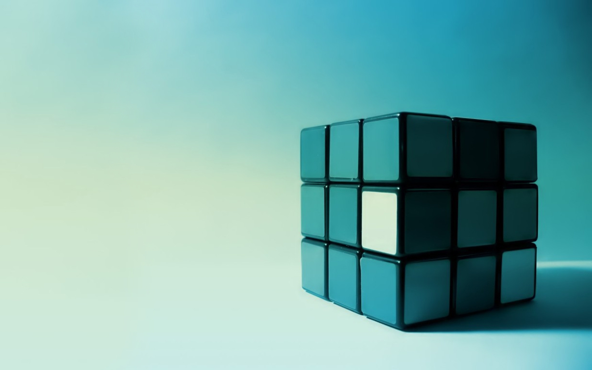 cube wallpapers, photos and desktop backgrounds up to 8K ...