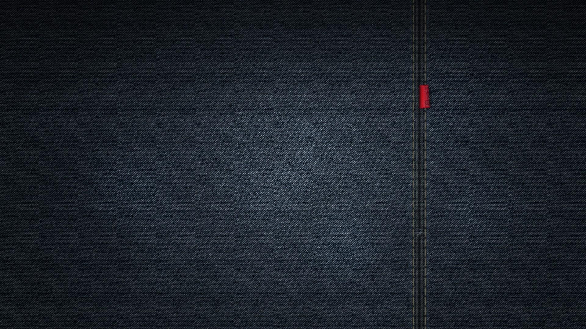 Blue Jeans Minimalistic Levis HD S Wallpaper