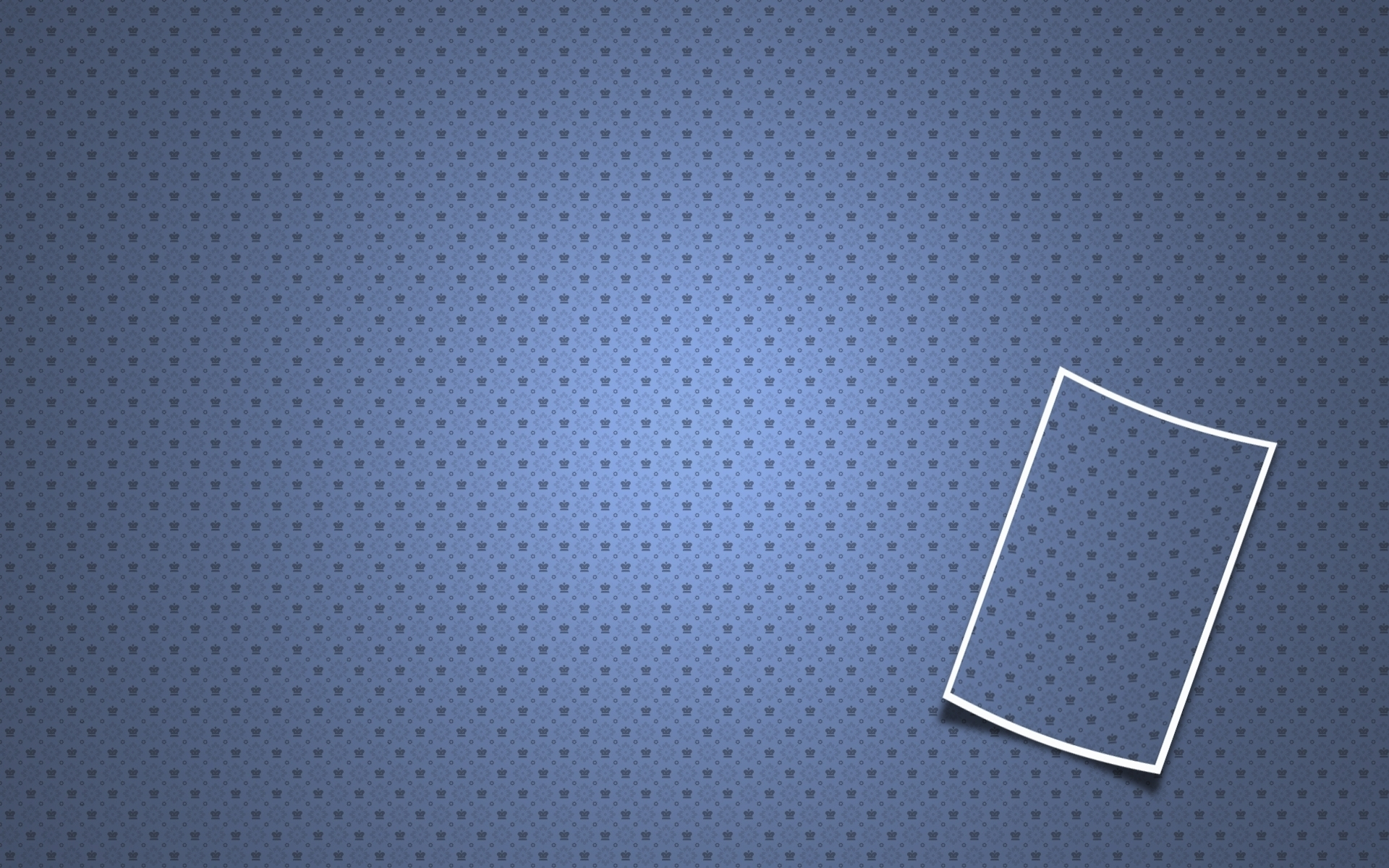 Frame Background HD wallpaper