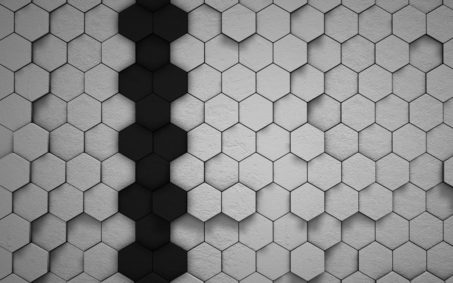 Honeycomb wallpapers background images page 6 - Gray Honeycomb Pattern Wallpaper