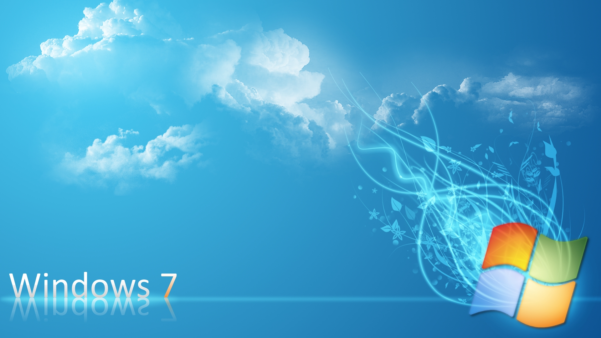 hd s windows cloudy desktop wallpaper