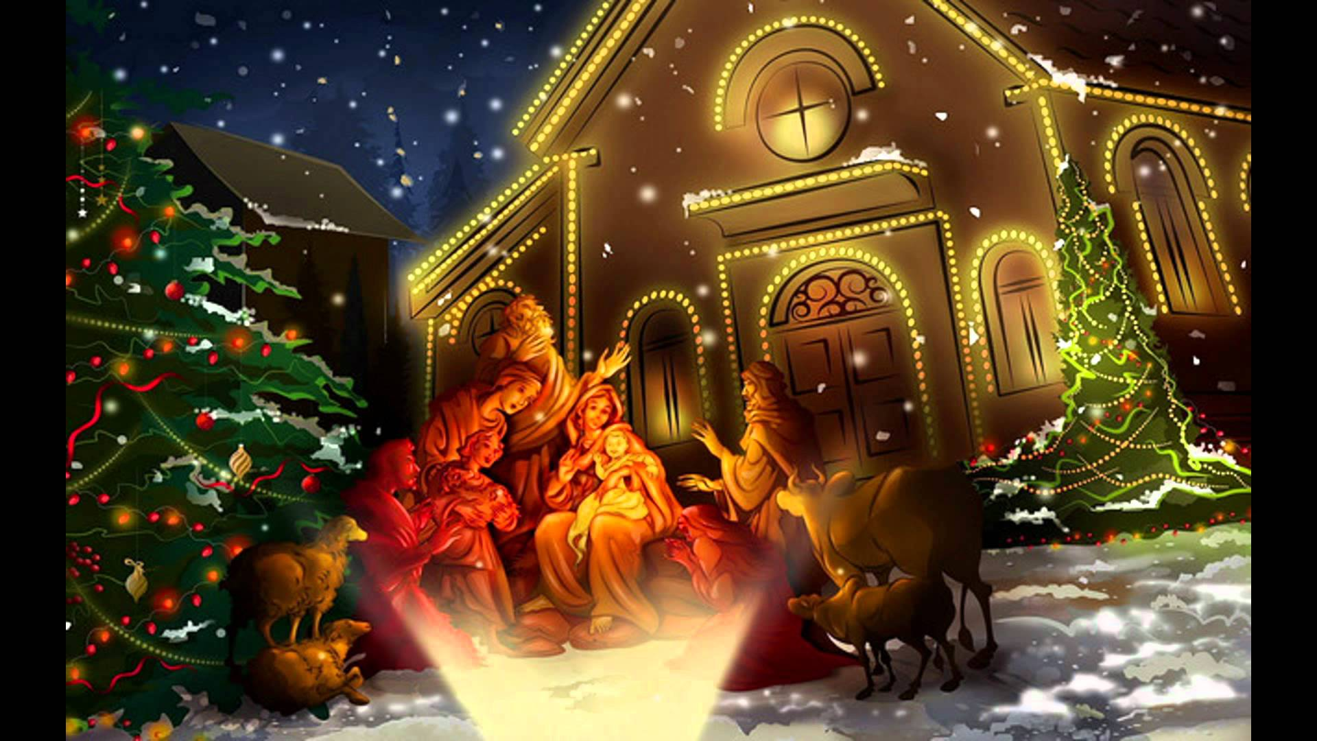 jesus wallpapers  photos and desktop backgrounds up to 8k
