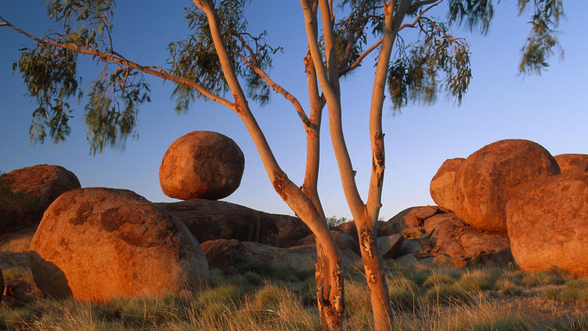 australia hd wallpapers and australia desktop backgrounds