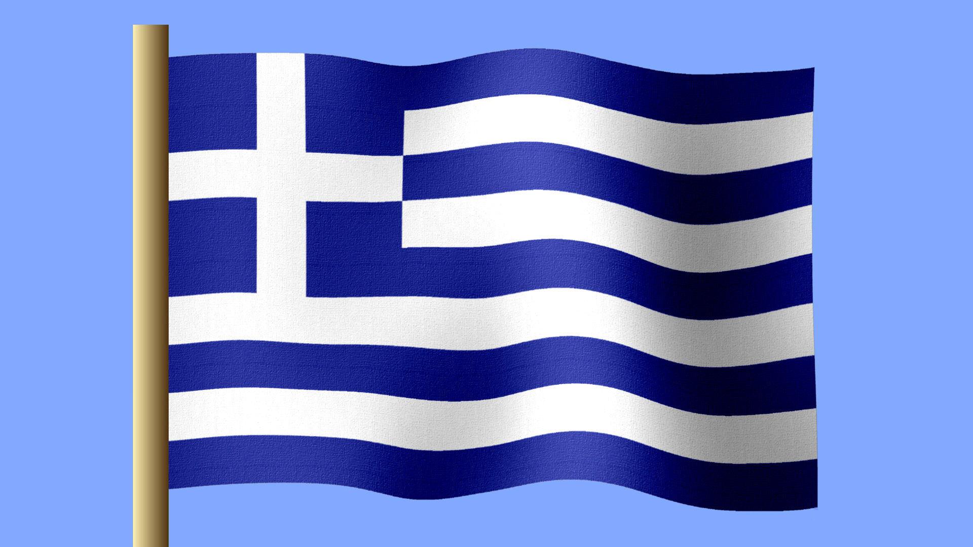 Greek wallpapers photos and desktop backgrounds up to 8k 7680x4320 resolution - Greek flag wallpaper ...