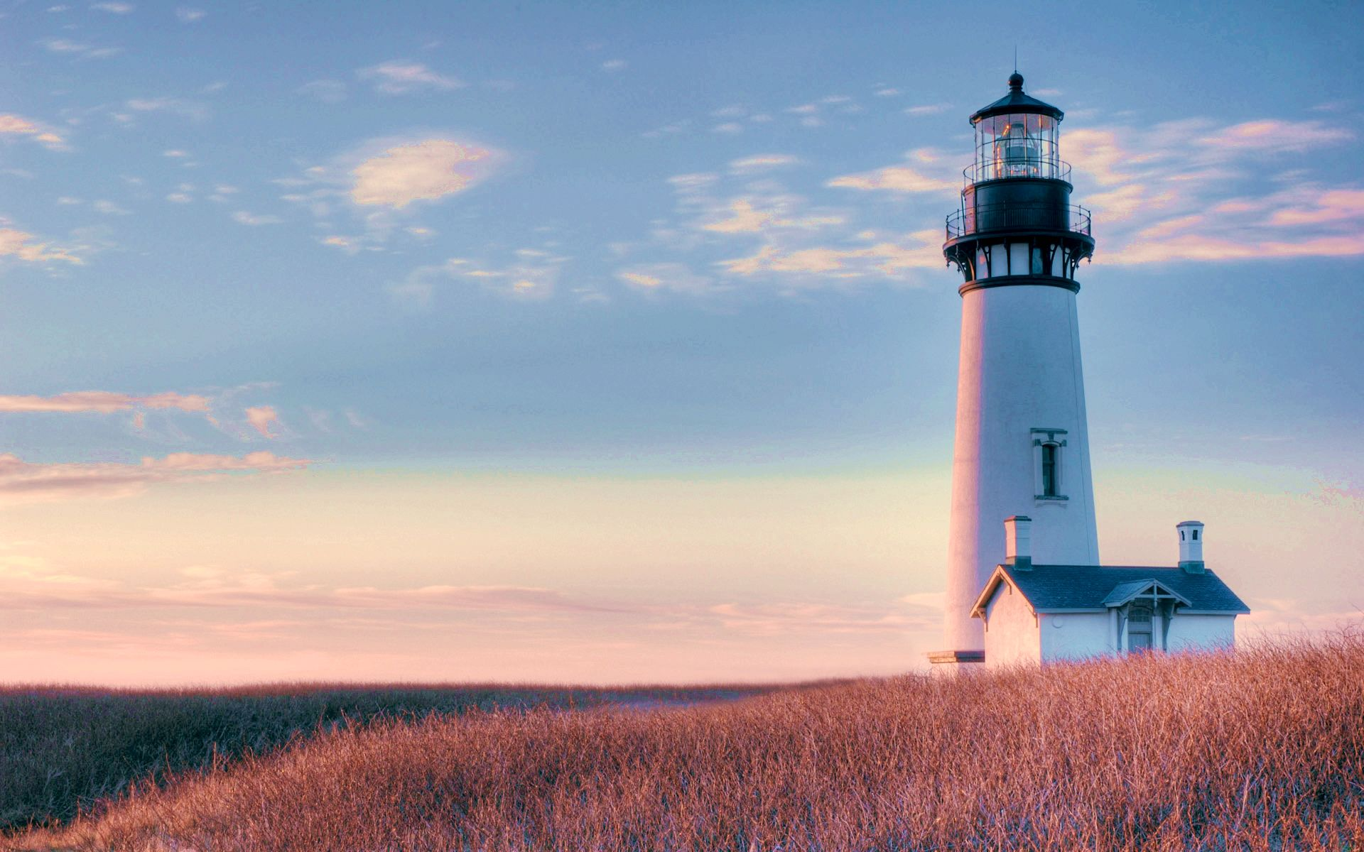 Lighthouse Wallpapers Photos And Desktop Backgrounds Up To 8k 7680x4320 Resolution