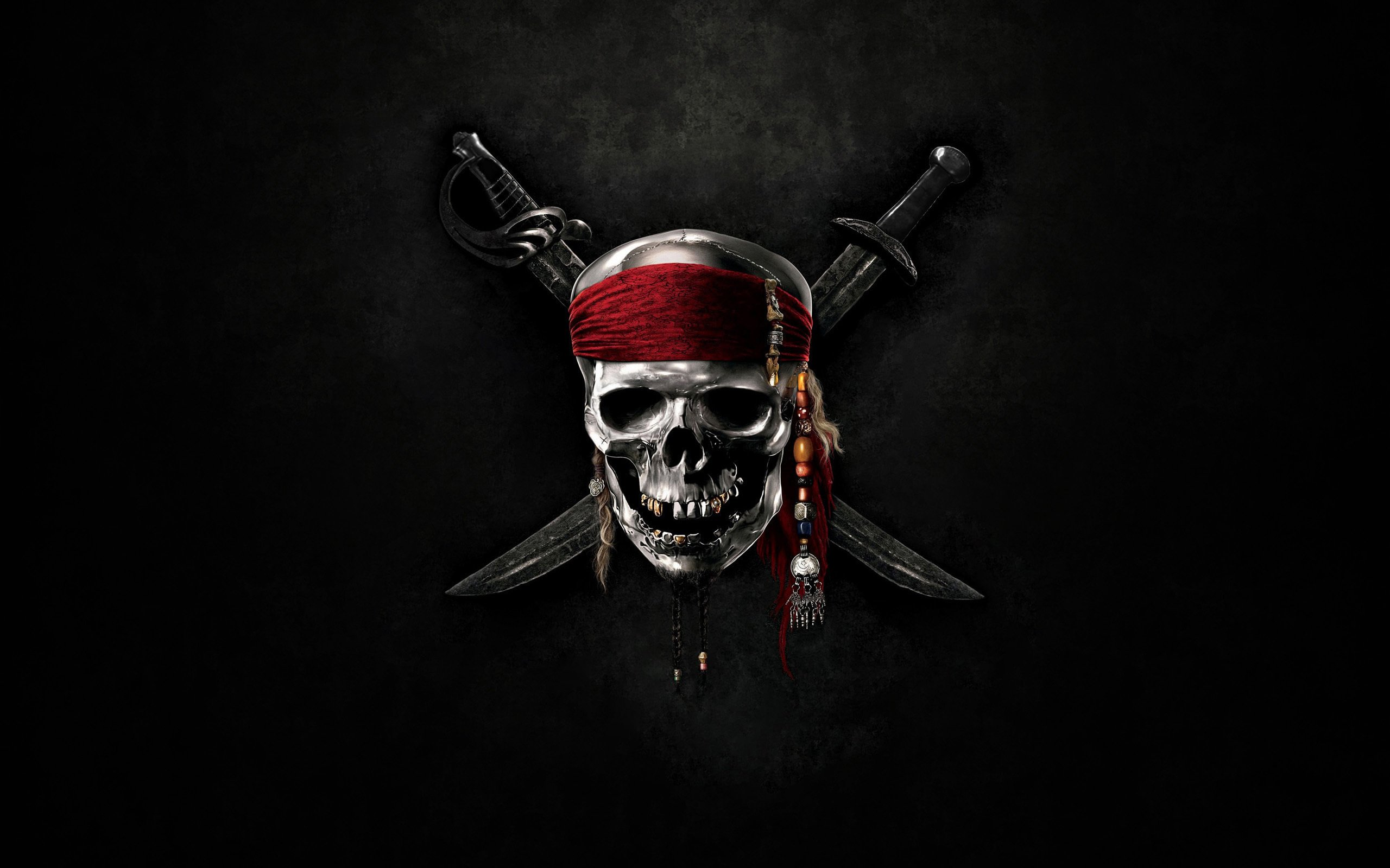 Pirates of caribbean hd wallpaper - Pirates of the caribbean images hd ...
