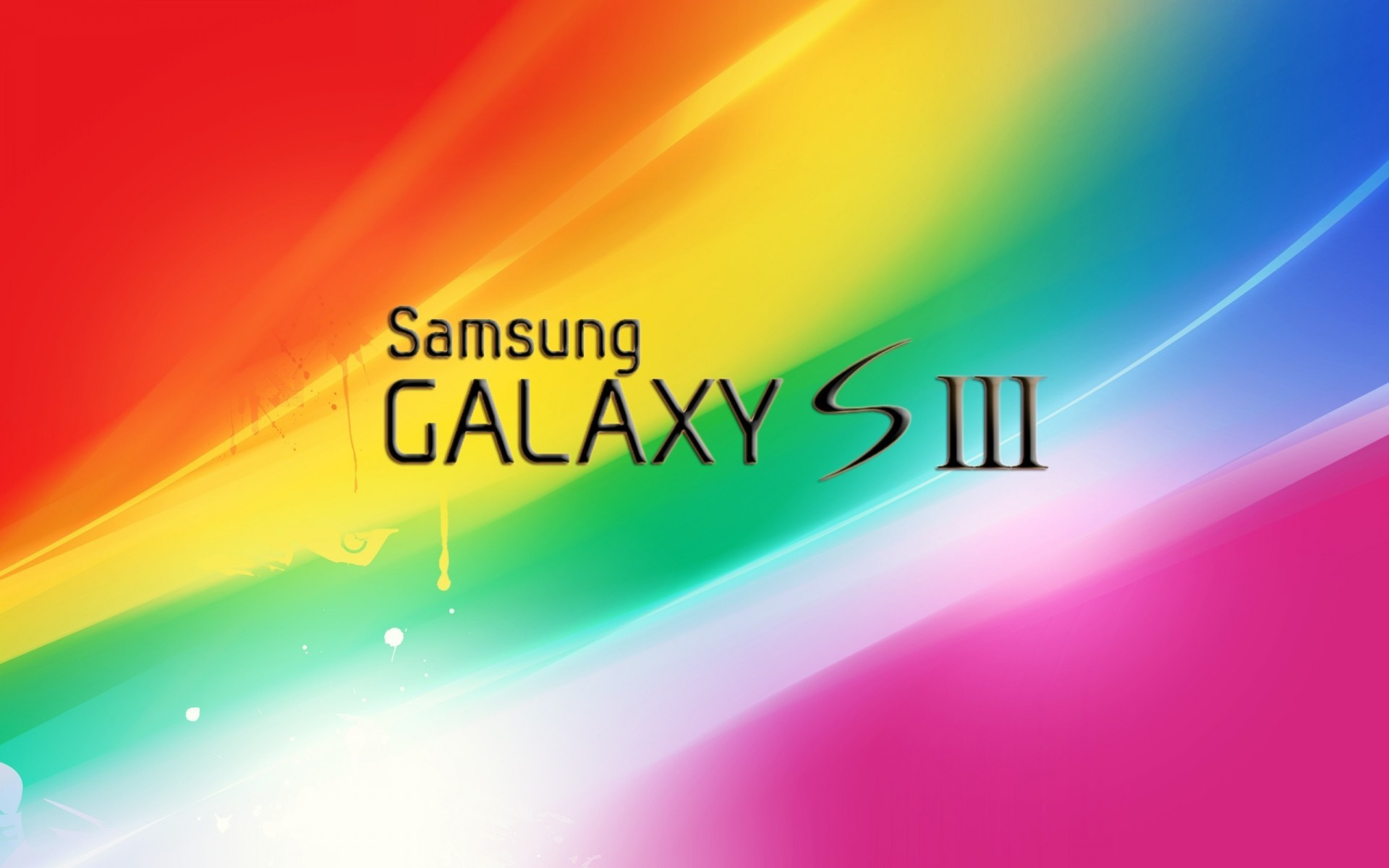 Samsung Galaxy S3 Wallpapers Hd: Samsung HD Wallpapers And Samsung Desktop Backgrounds Up