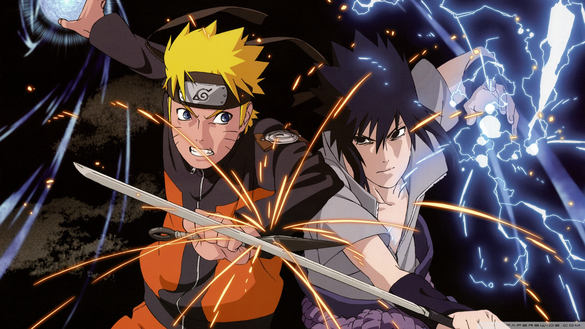 naruto wallpapers photos and desktop backgrounds up to 8k