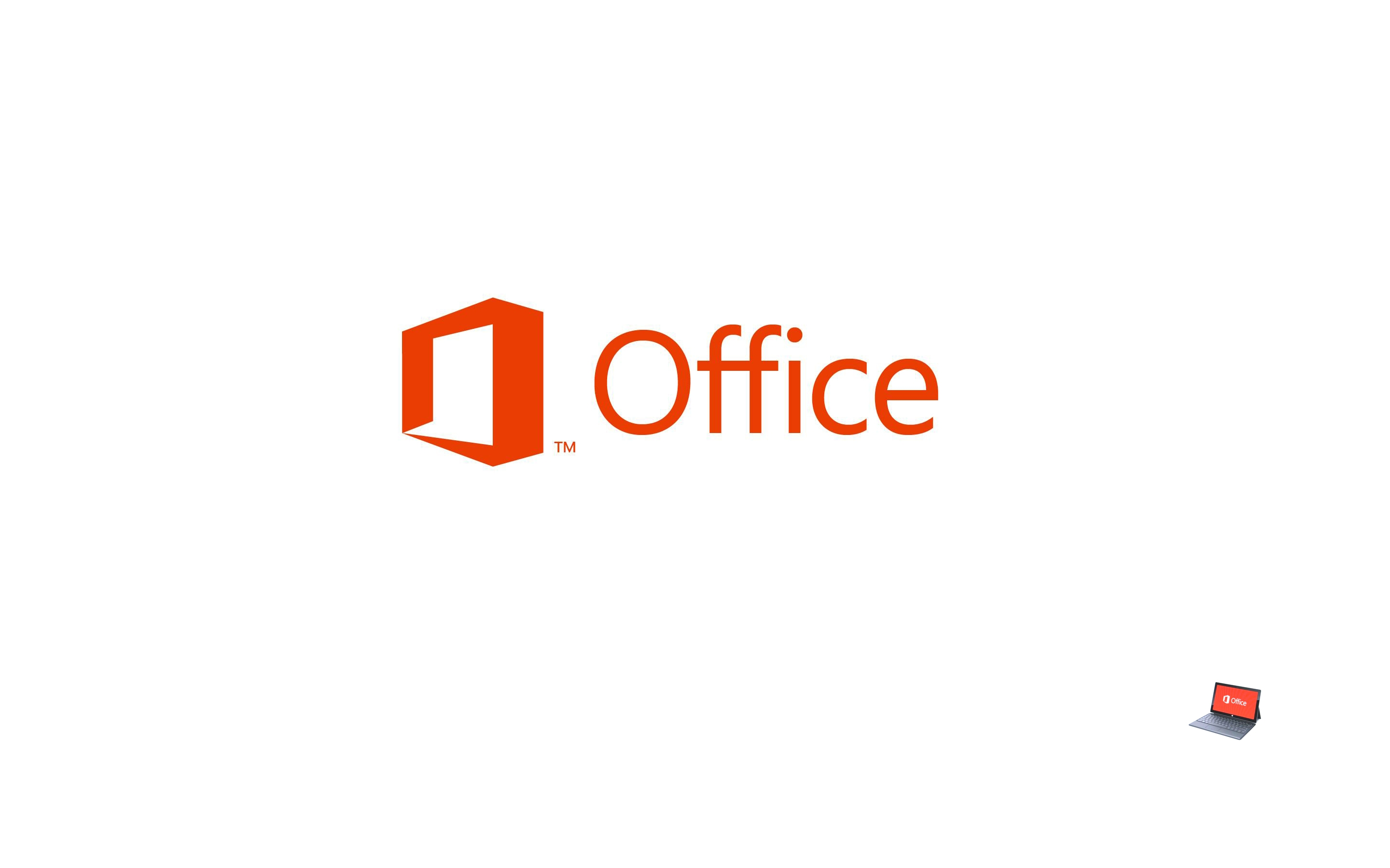 Microsoft wallpapers photos and desktop backgrounds up to for Office logo