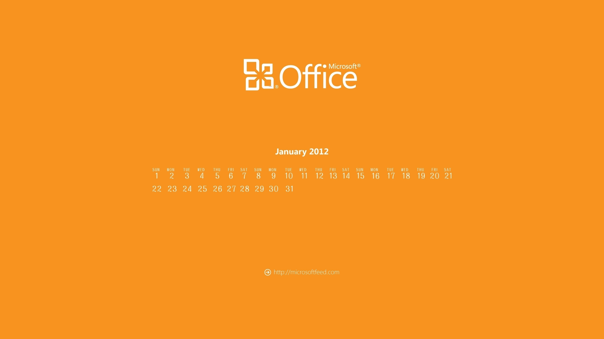microsoft office 11085 wallpaper backgrounds office wallpapers