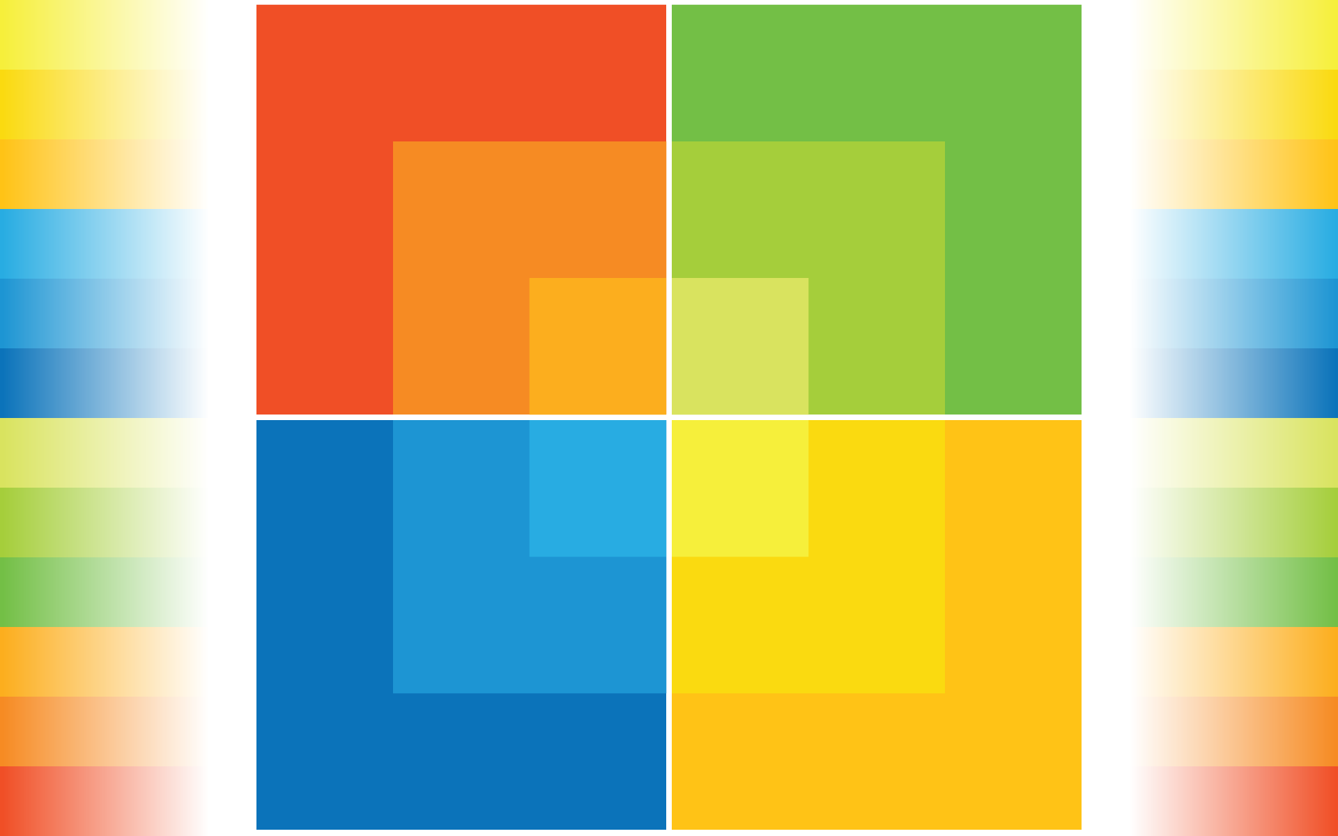 microsoft wallpapers photos and desktop backgrounds up to