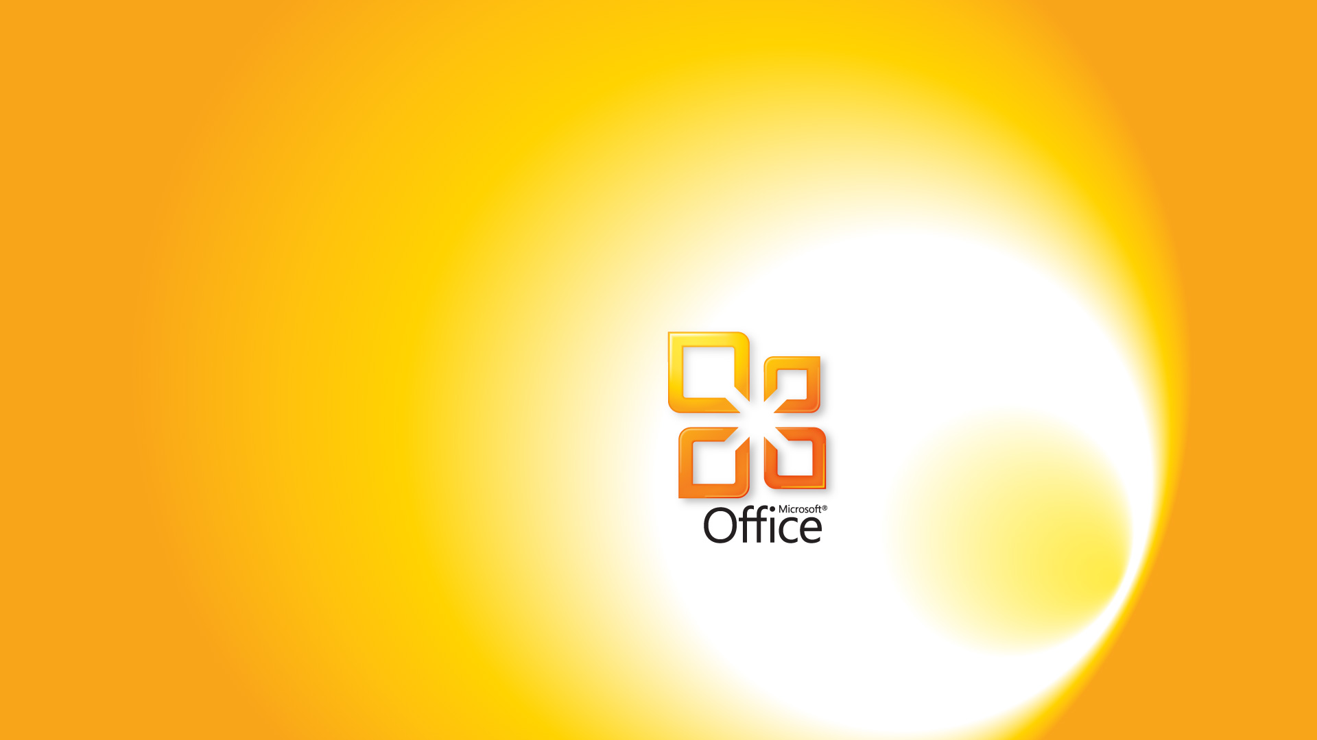 office 365 wallpaper backgrounds office wallpapers