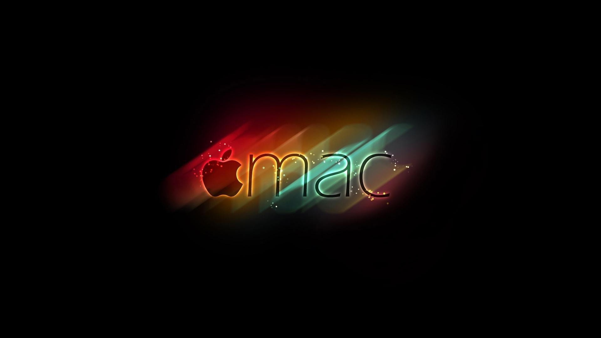 Apple Mac Hd 11305 Hd Wallpaper