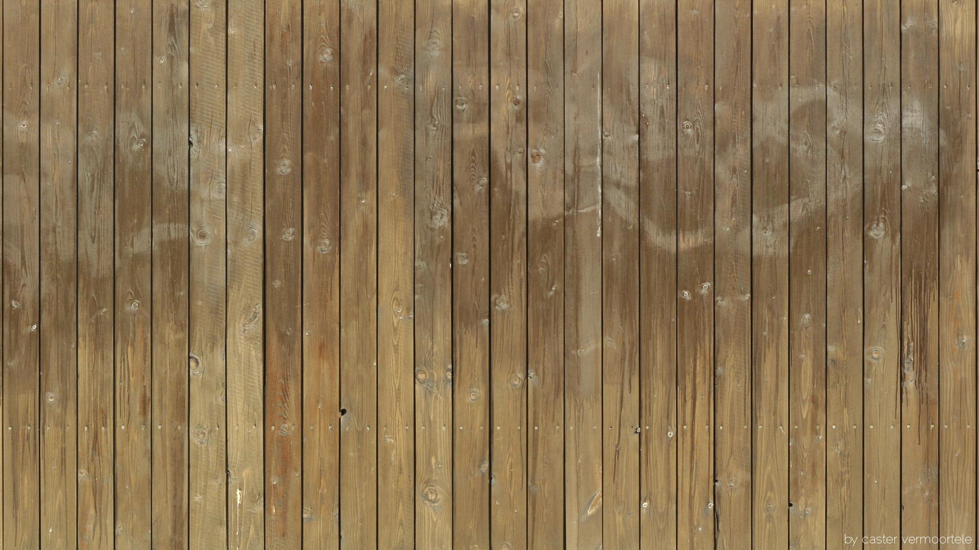 Texture Floor Wood Woodcut Textures Textured Wallpaper