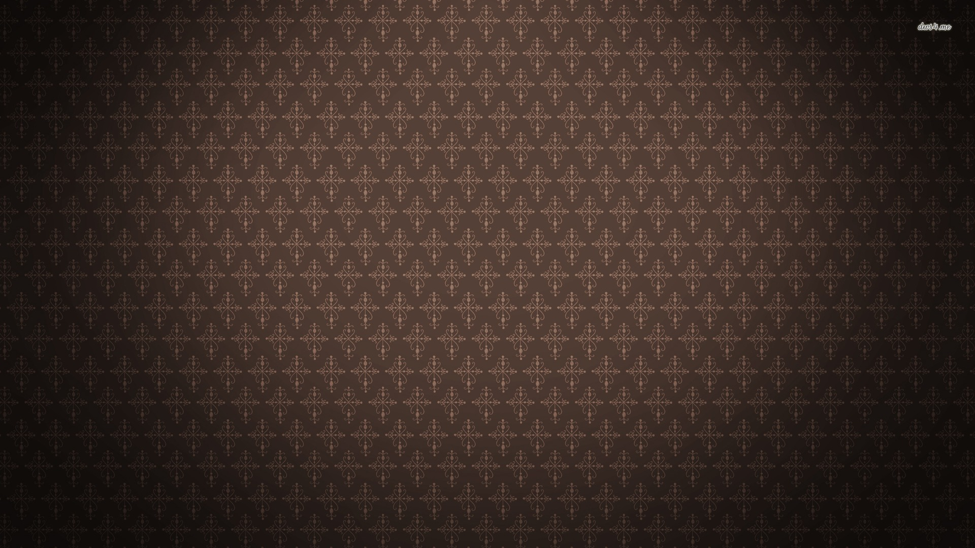 Textures Wallpapers, Photos And Desktop Backgrounds Up To
