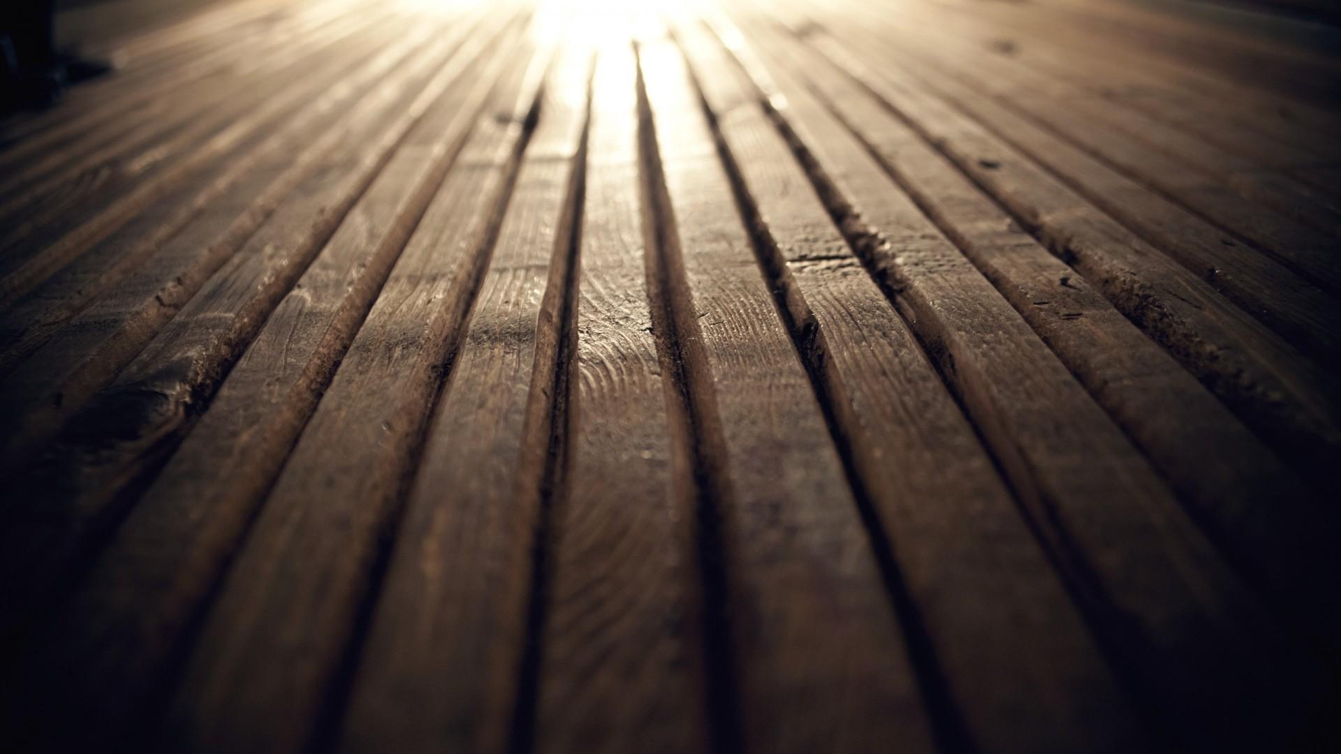 Wood Floor Textures Hd Wallpaper