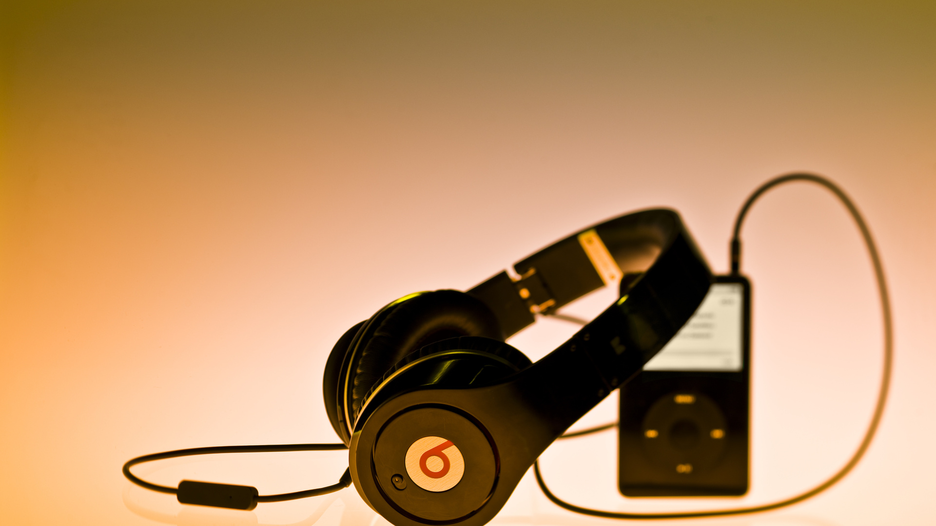 Music 4k Wallpapers For Your Desktop Or Mobile Screen Free And