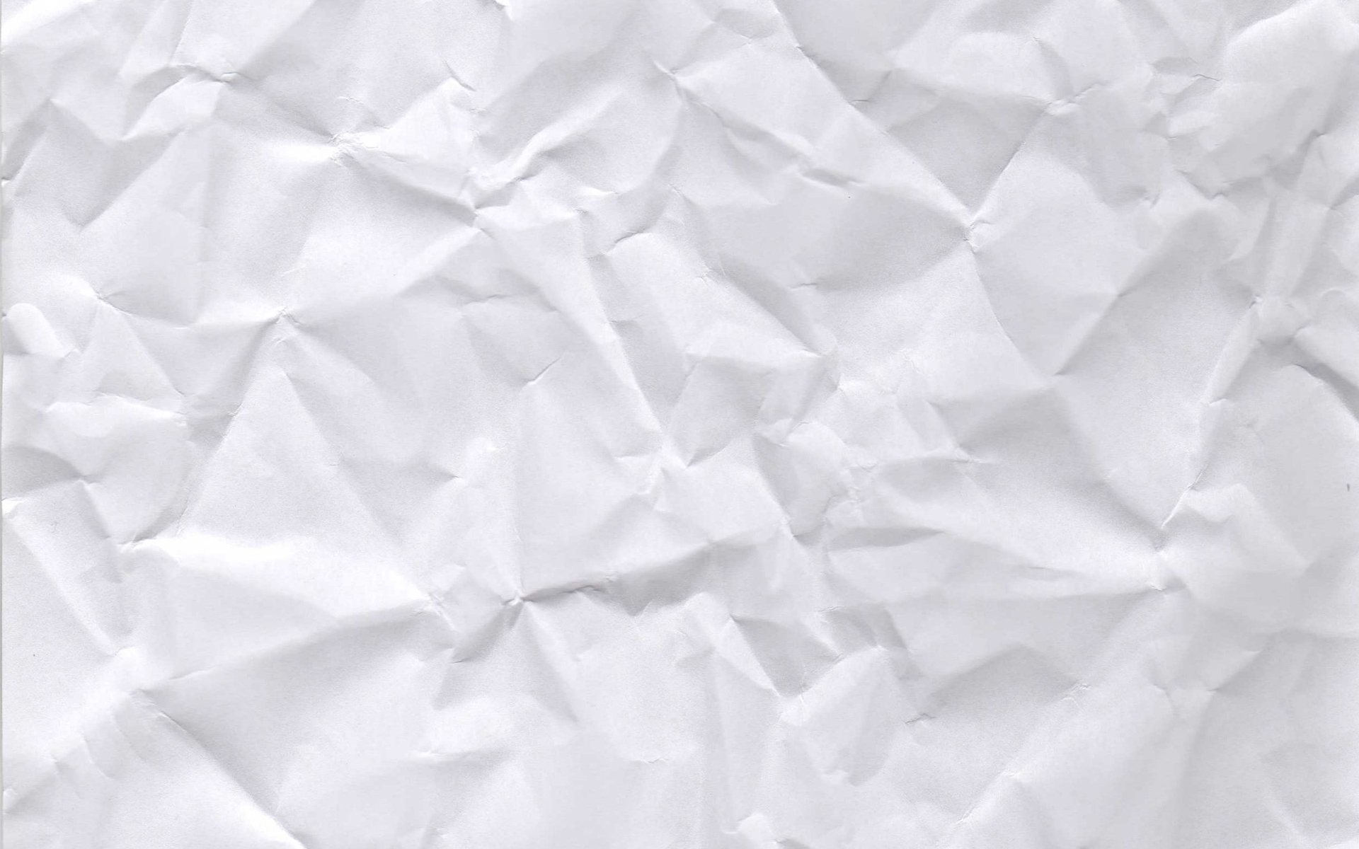 Download crumpled paper texture backgrounds