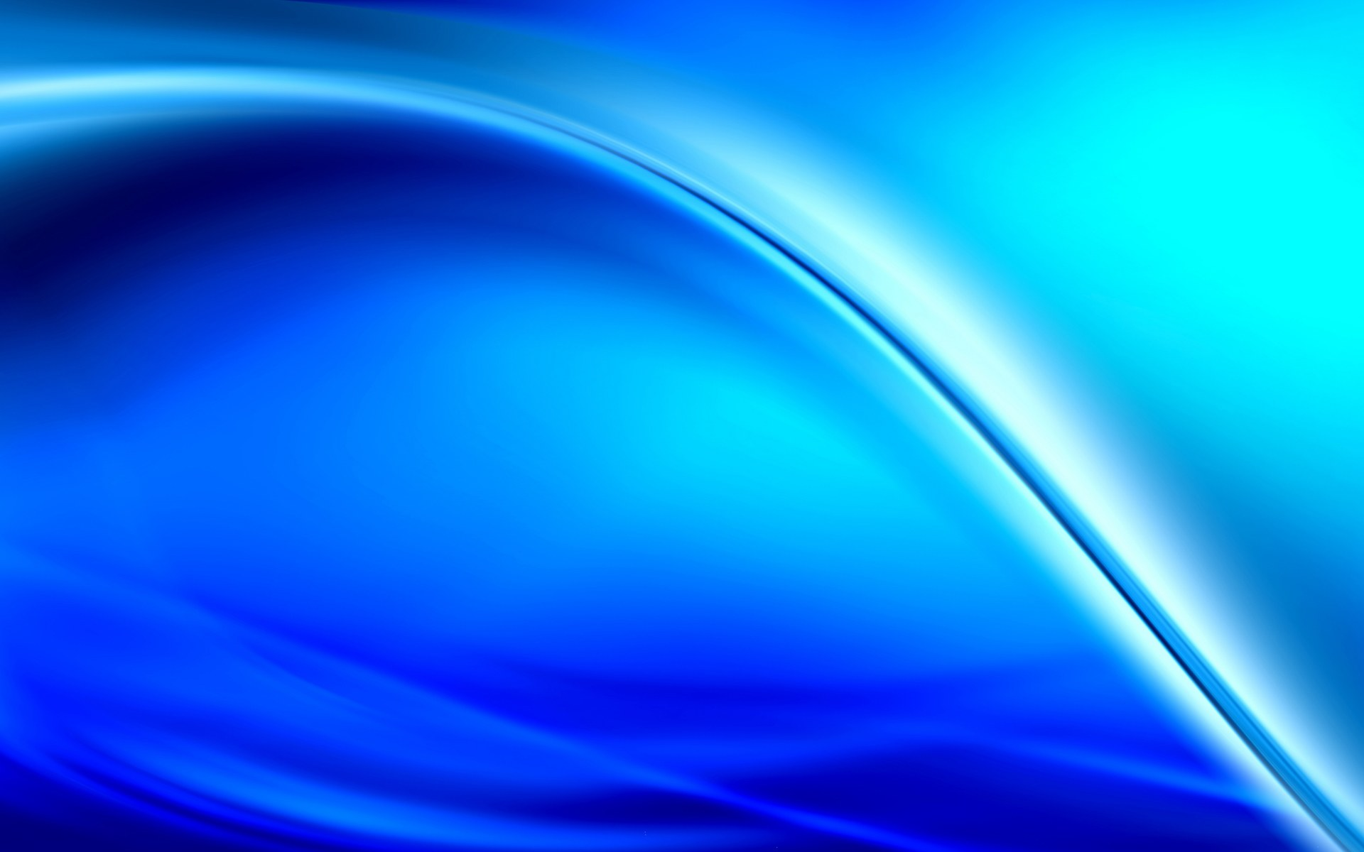 Download 9000+ Wallpaper Biru Gelap Hd HD Terbaru