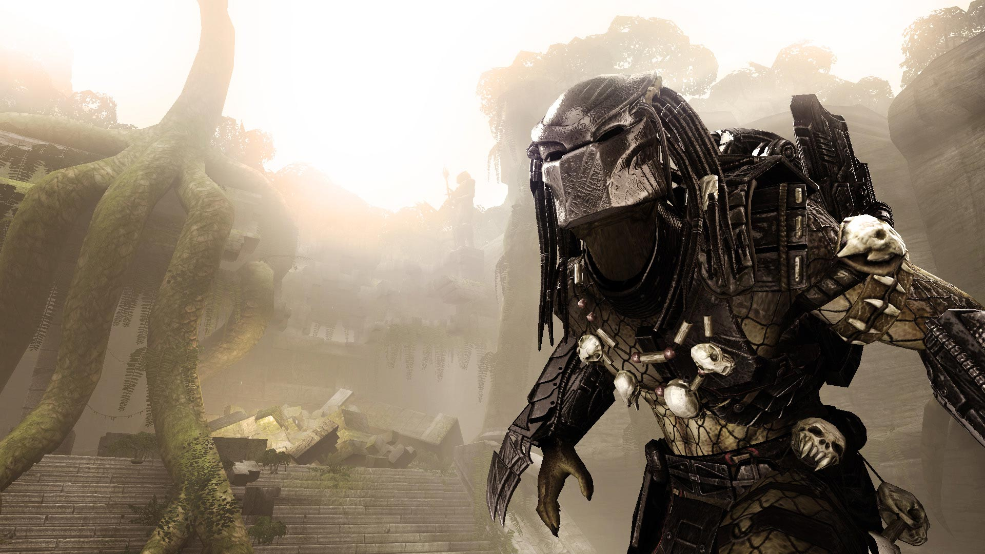 aliens vs predator 3 - photo #19