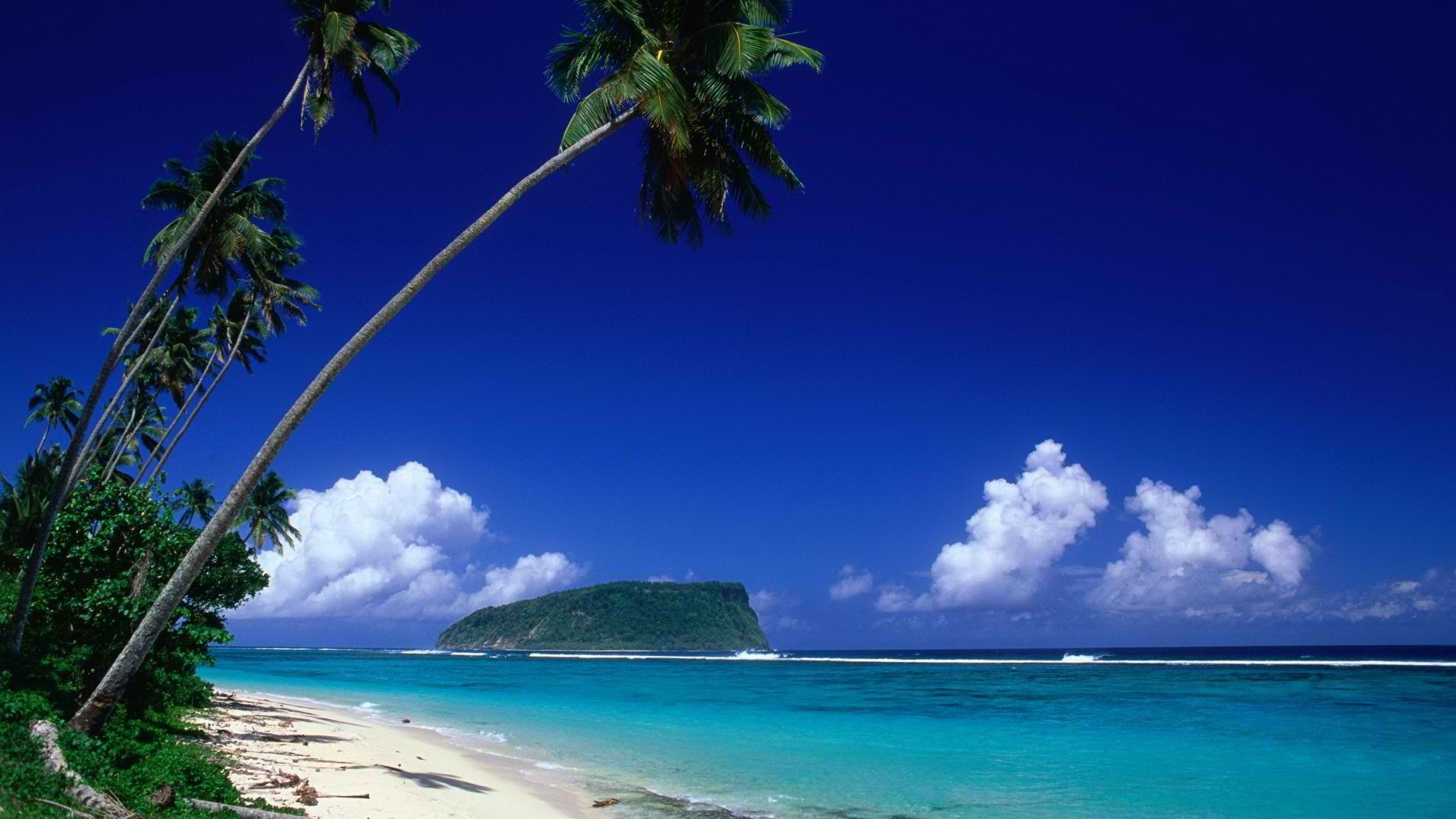 Samoa Wallpapers Photos And Desktop Backgrounds Up To 8K 7680x4320