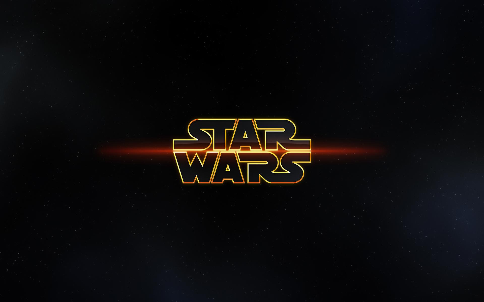 Star Wars Iphone 11705 HD Wallpaper