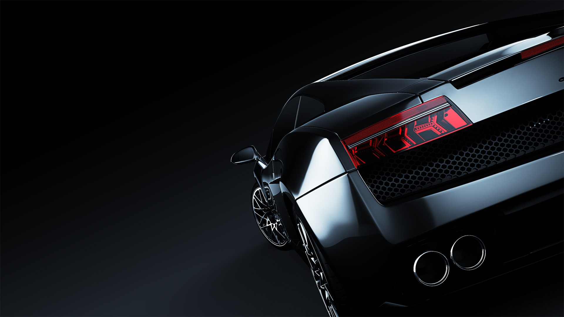 Page 6 Of Aventador 4k Wallpapers For Your Desktop Or Mobile Screen