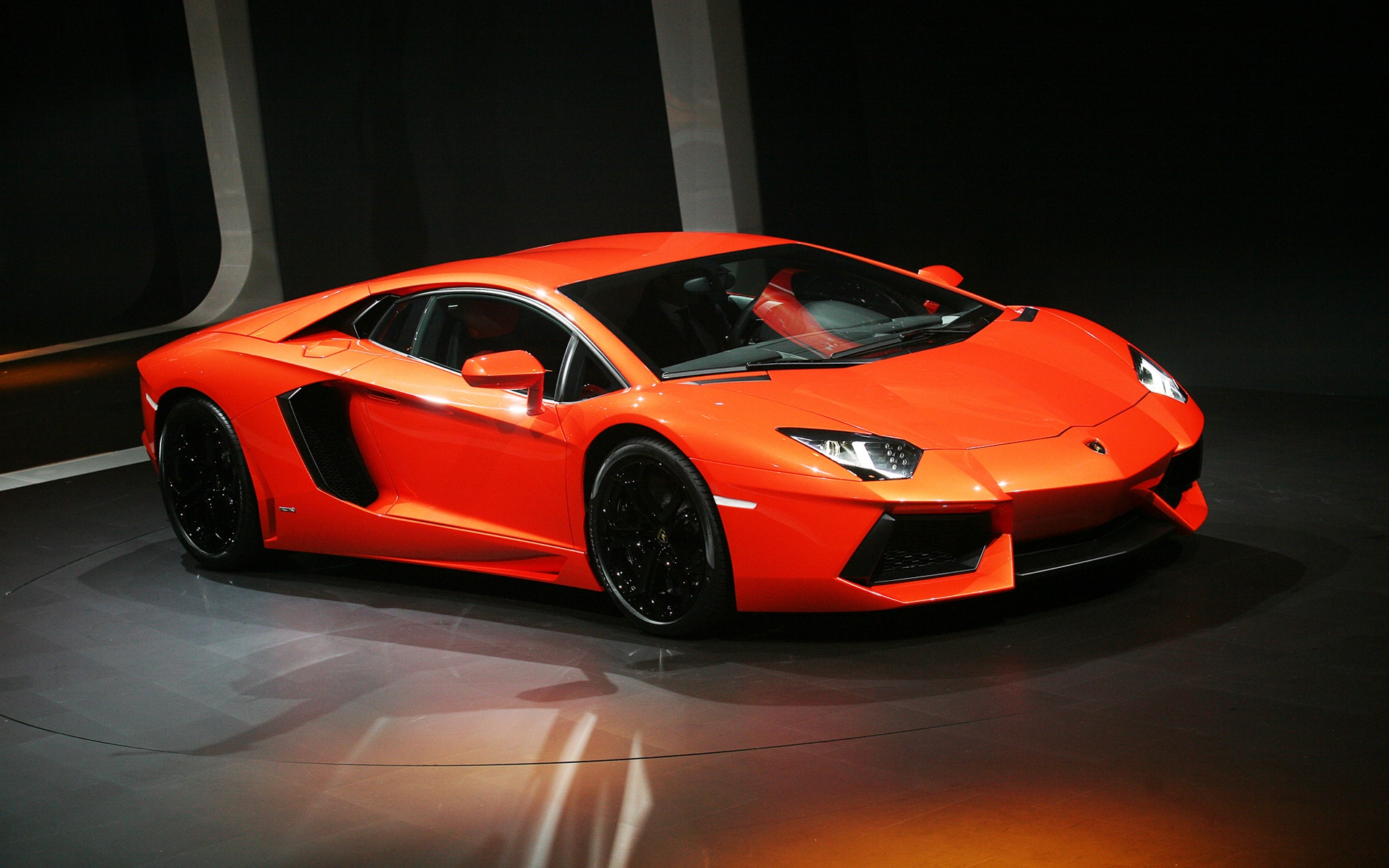 Lamborghini Aventador Super Sport Car Hd S 1080p Wallpaper