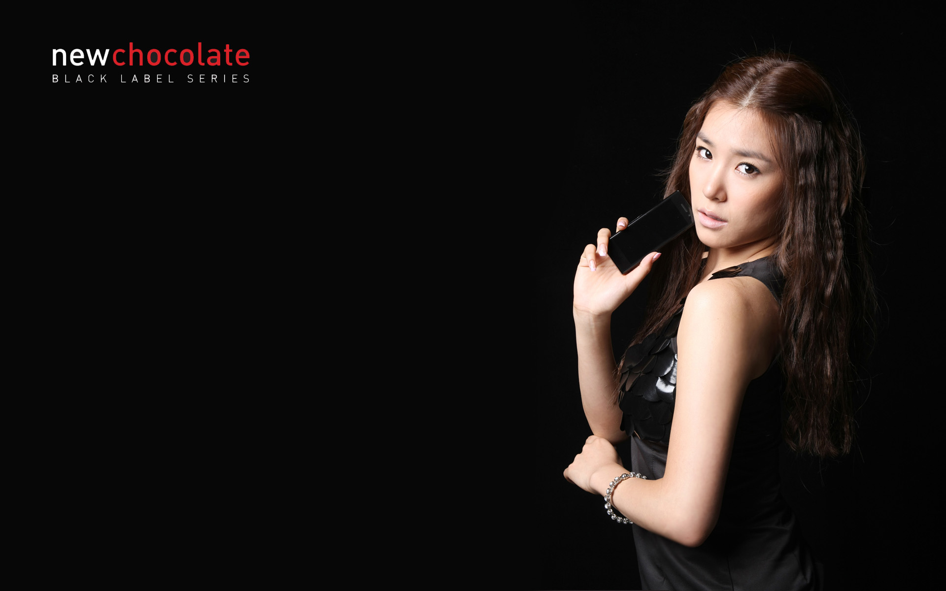 Snsd Wallpaper Chocolate snsd wallpapers and desktop backgrounds up to ...