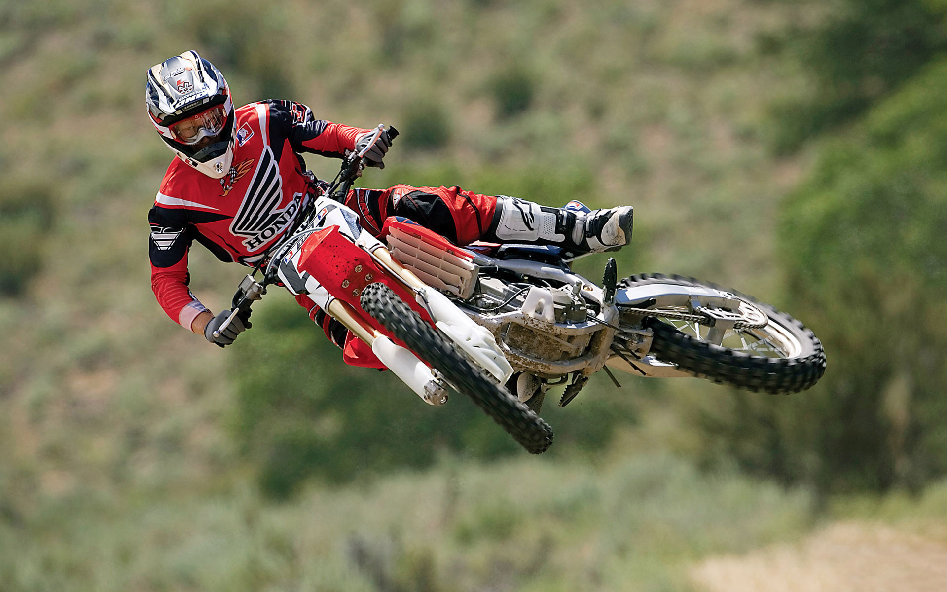 Motocross Wallpapers, Photos And Desktop Backgrounds Up To