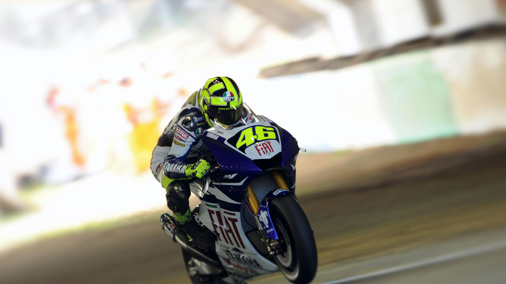 Rossi 4k Wallpapers For Your Desktop Or Mobile Screen Free