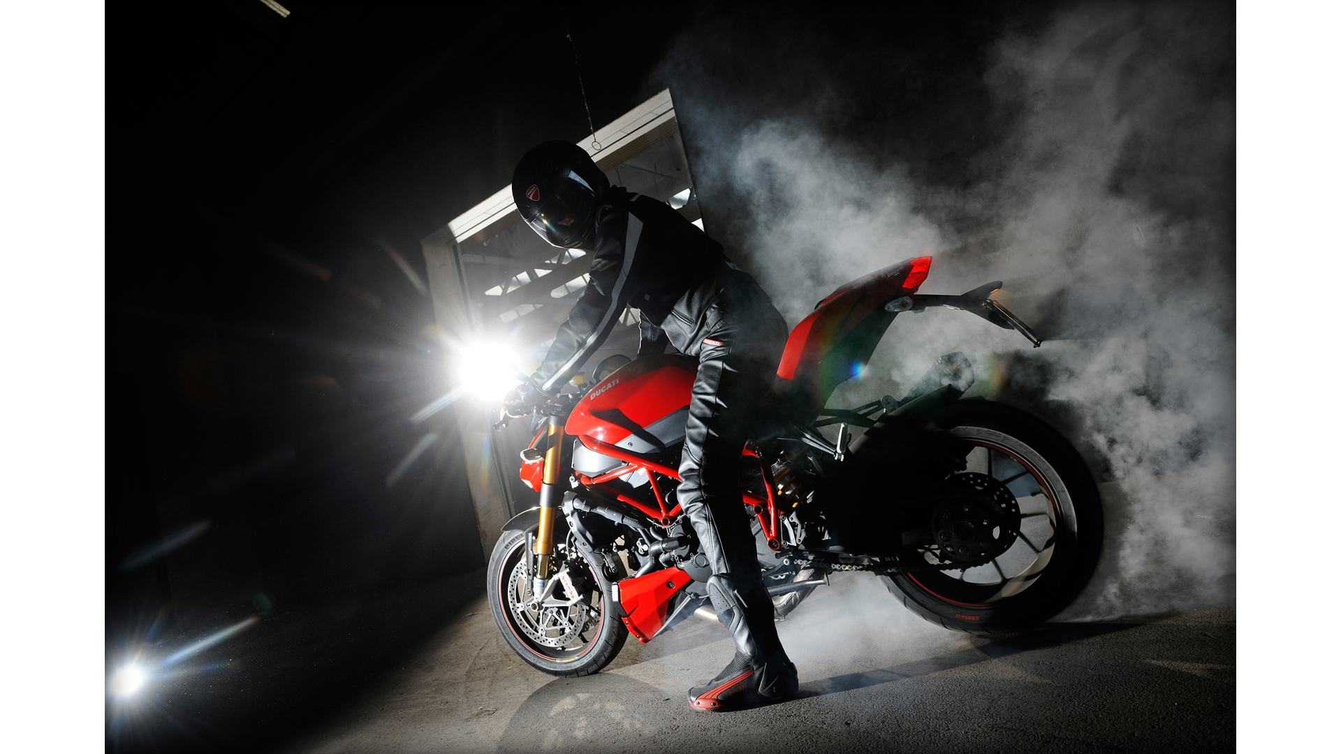 ducati wallpapers, photos and desktop backgrounds up to 8k