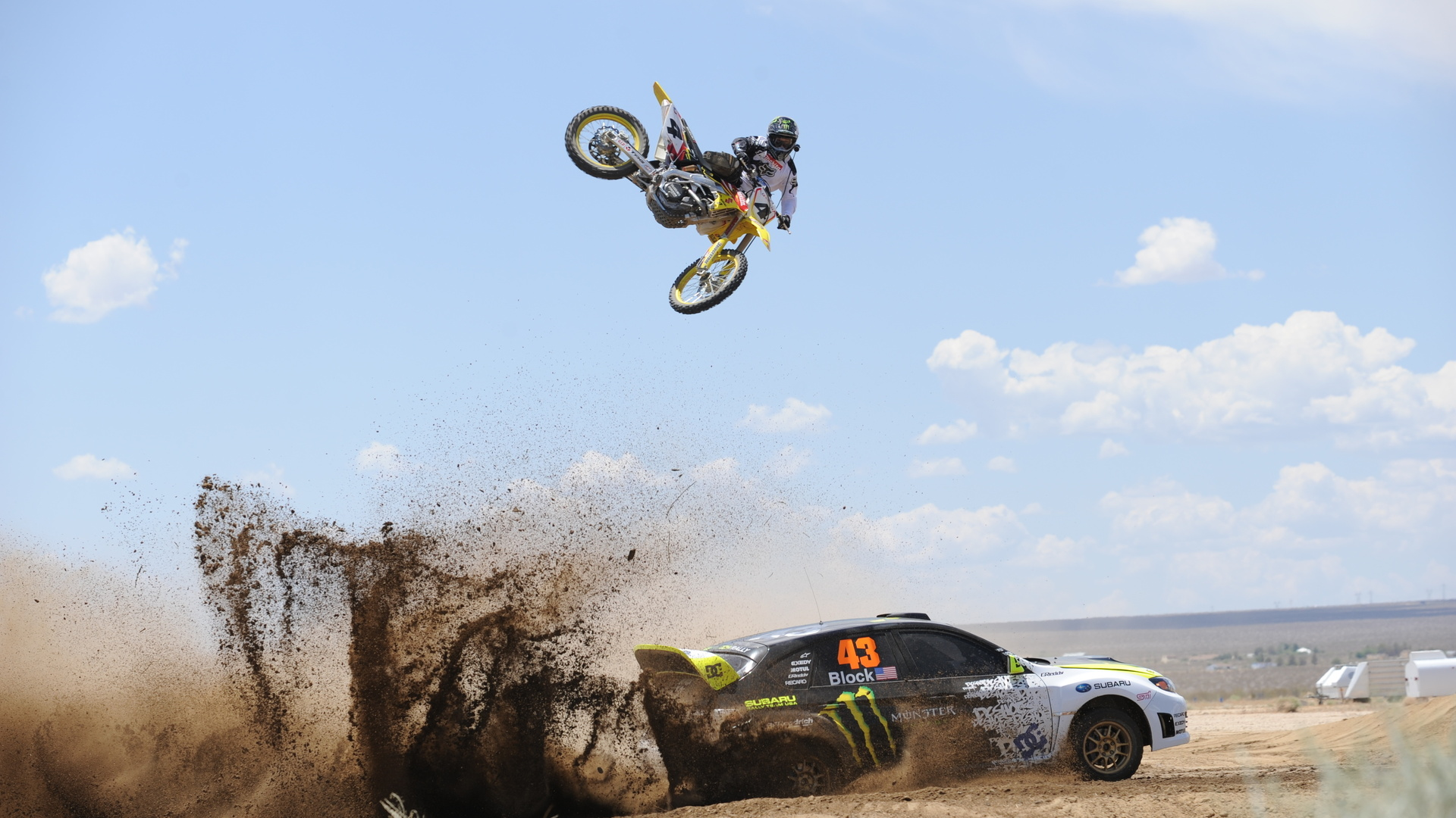 Pastrana 4k Wallpapers For Your Desktop Or Mobile Screen Free And