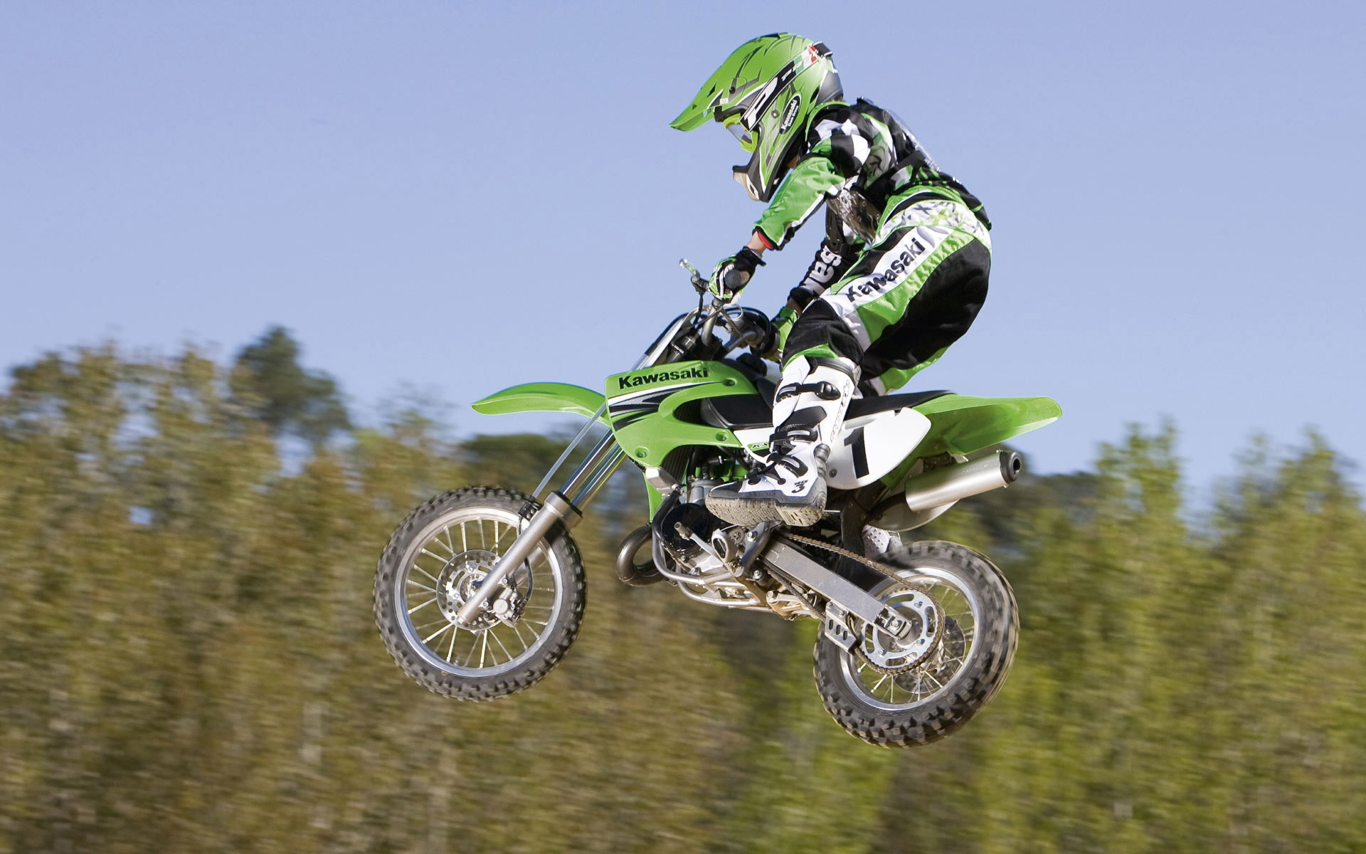 Motocross Wallpapers Photos And Desktop Backgrounds Up To 8K