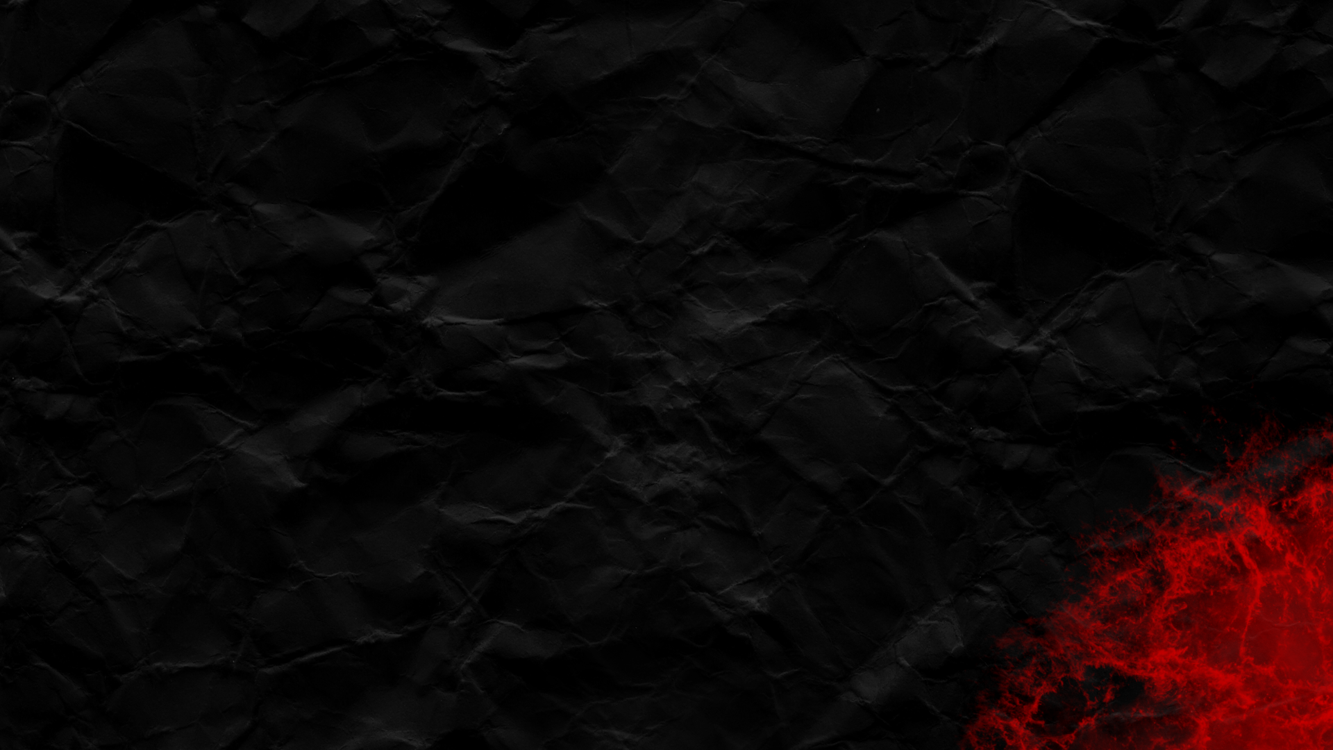 Black And Red Desktop Backgrounds Hd Wallpaper