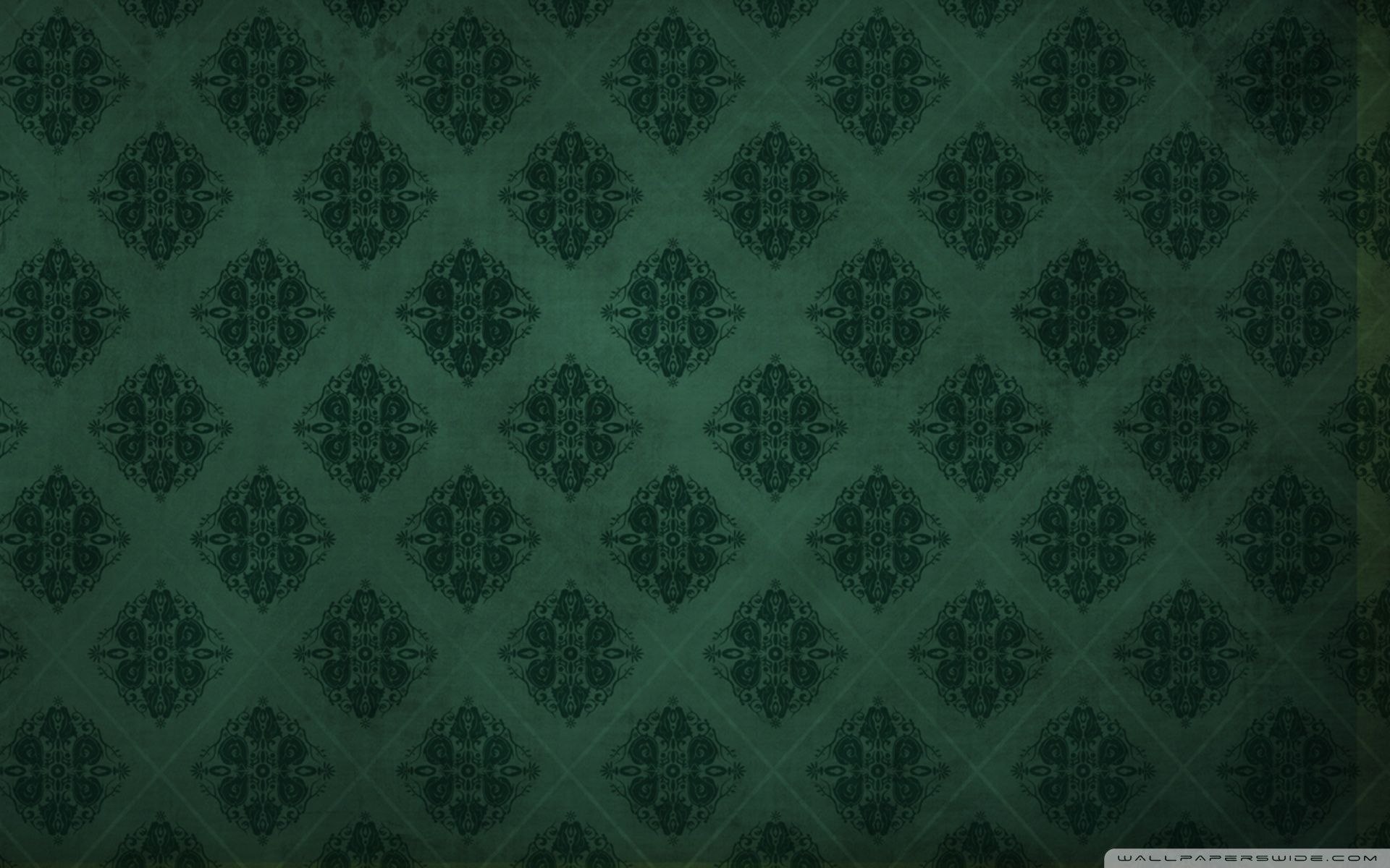 Damask 4k Wallpapers For Your Desktop Or Mobile Screen Free And