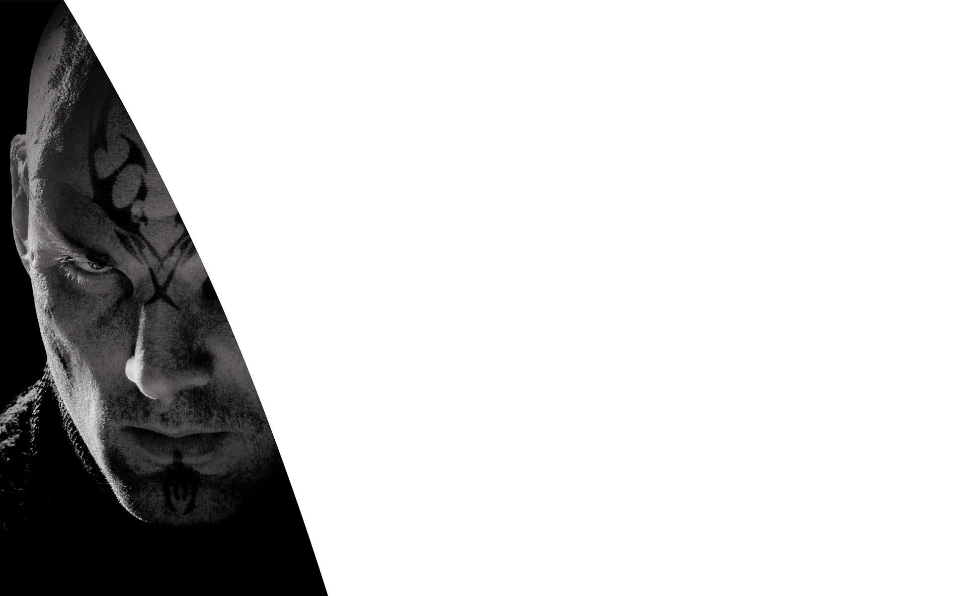 Unduh 600 Wallpaper Black Nero HD Paling Baru