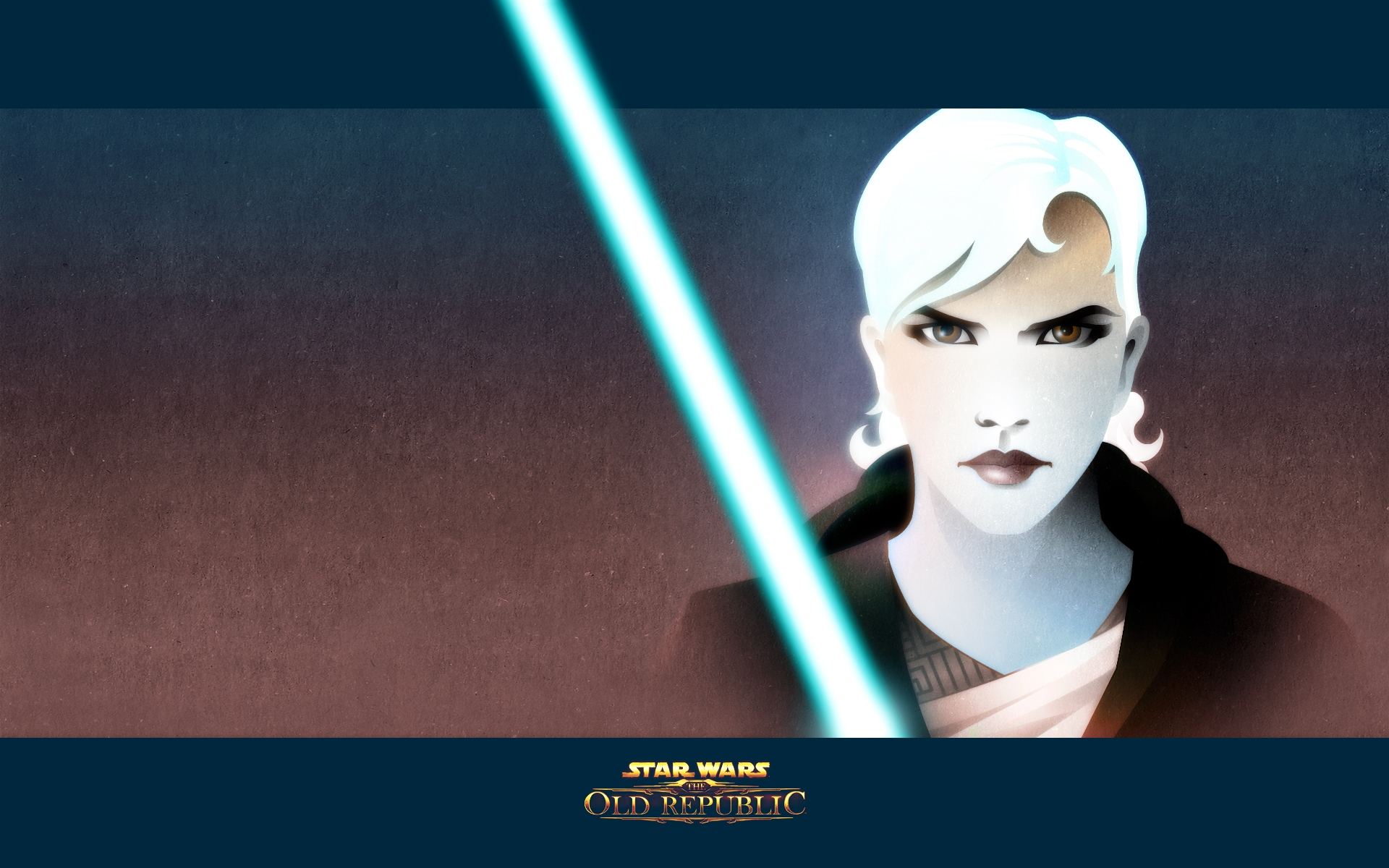 Swtor Backgrounds wallpaper