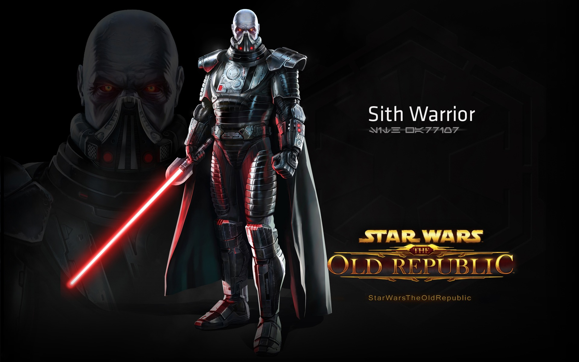 Sith 4k Wallpapers For Your Desktop Or Mobile Screen Free And Easy To Download