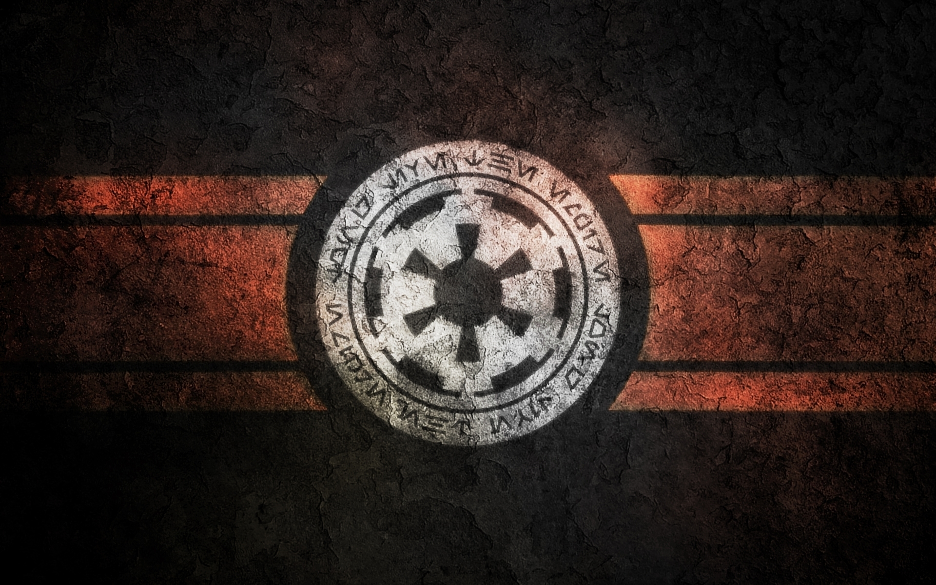 Star Wars The Old Republic I11 Hd Wallpaper
