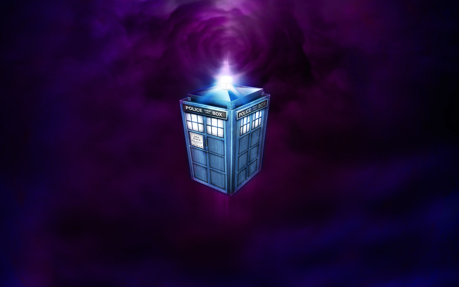 Tardis Wallpapers, Photos And Desktop Backgrounds Up To 8K