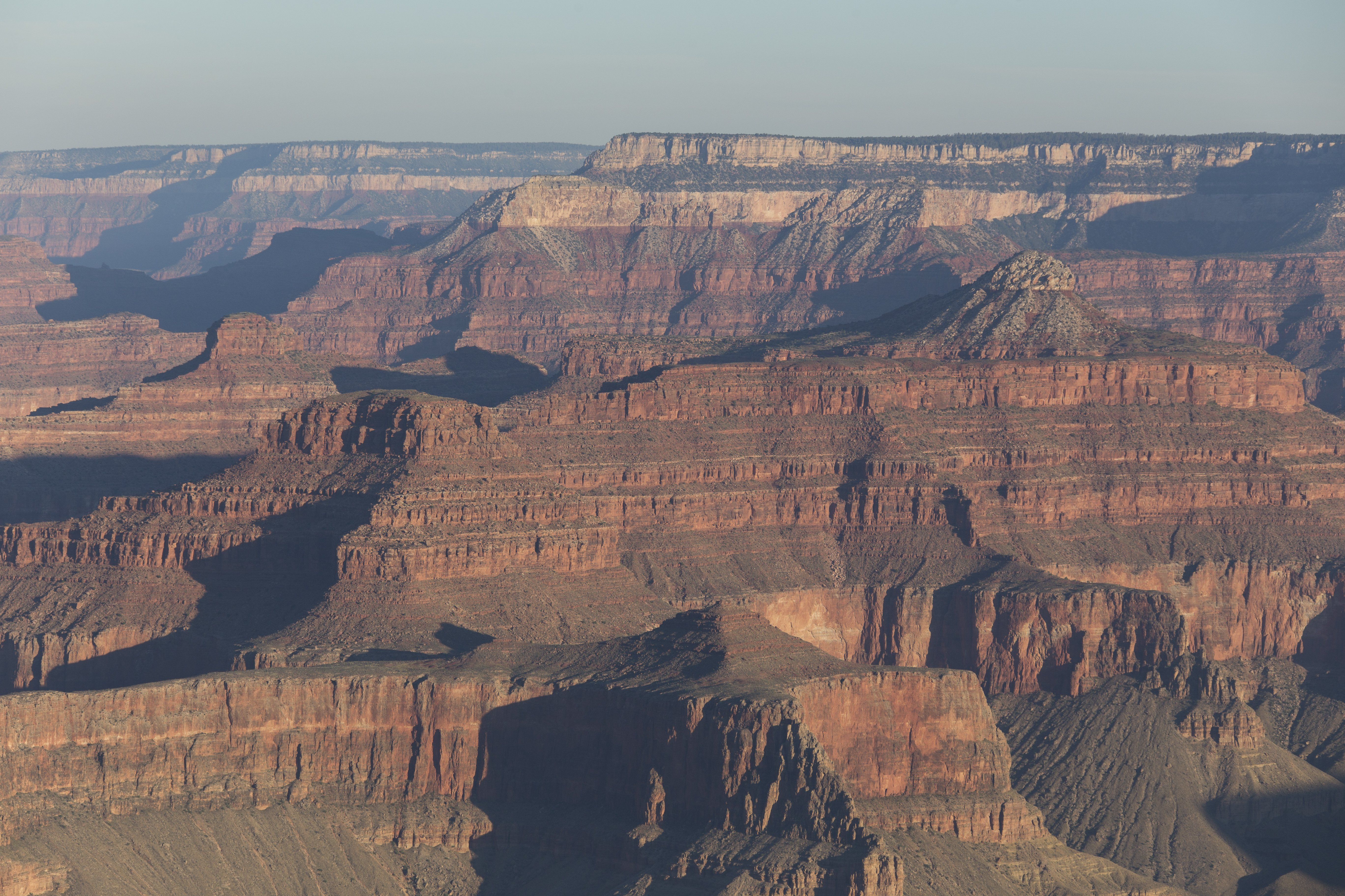 Grand Canyon Wallpapers Android Apps on Google Play