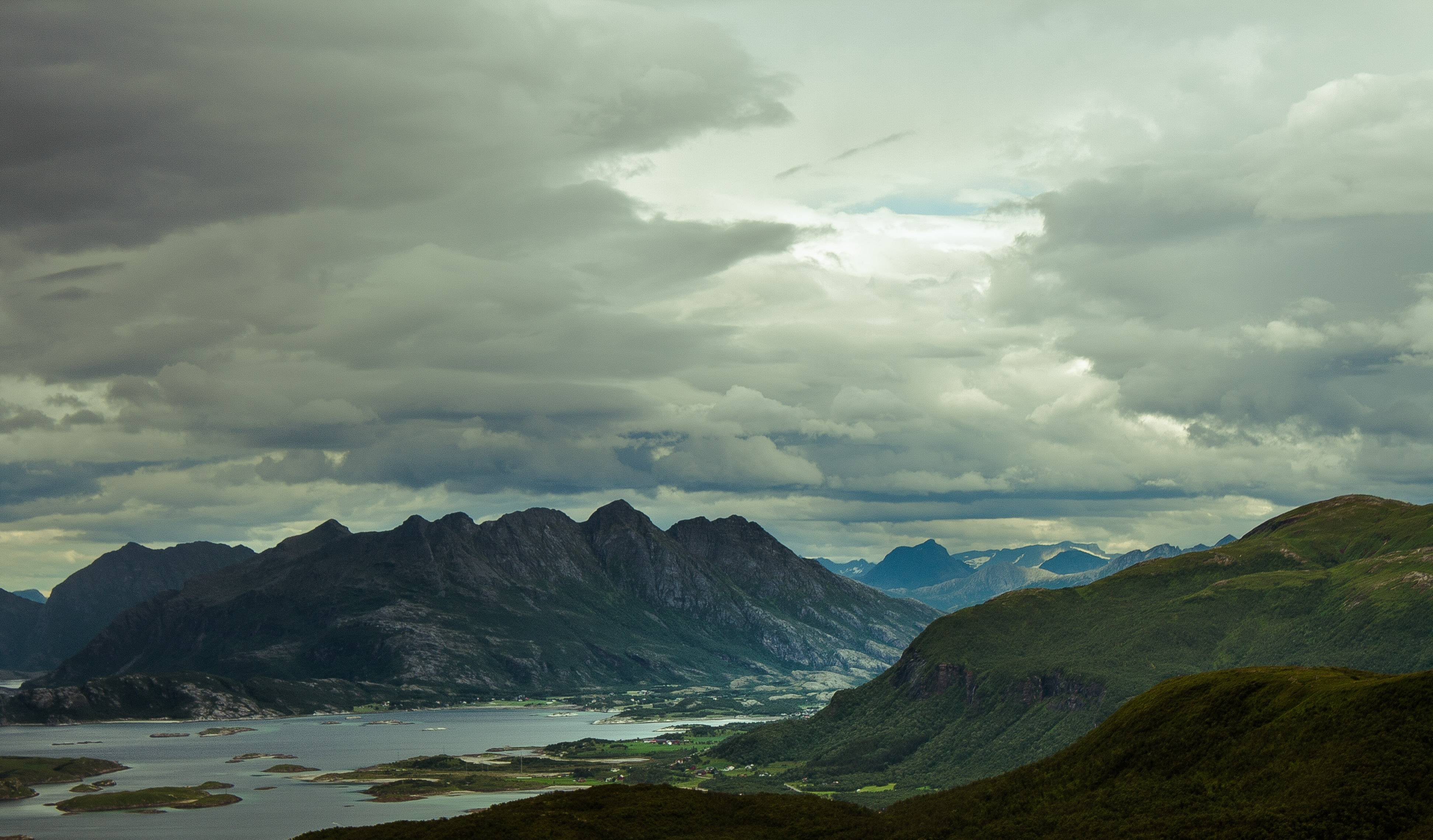 norway HD wallpapers and norway desktop backgrounds up to ...