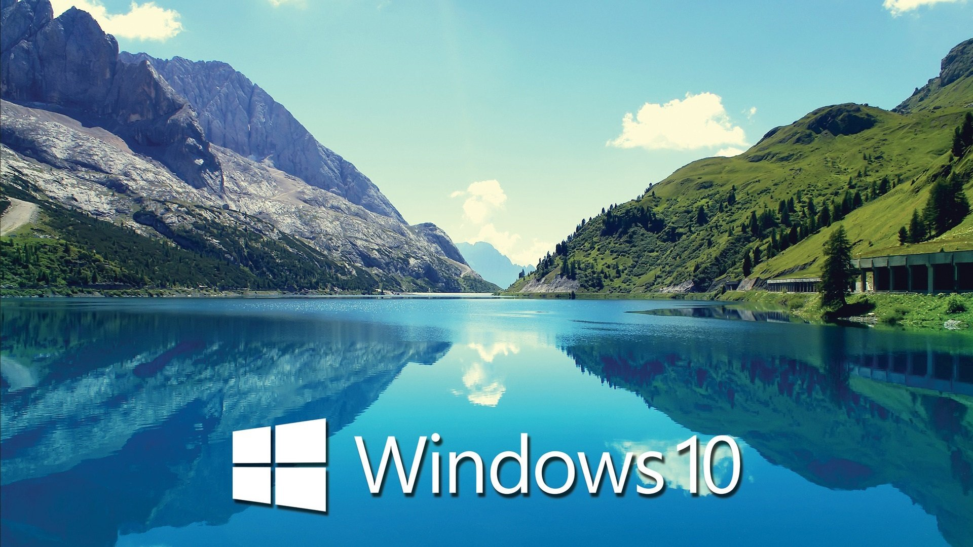 Page 8 Of Windows 4k Wallpapers For Your Desktop Or Mobile Screen