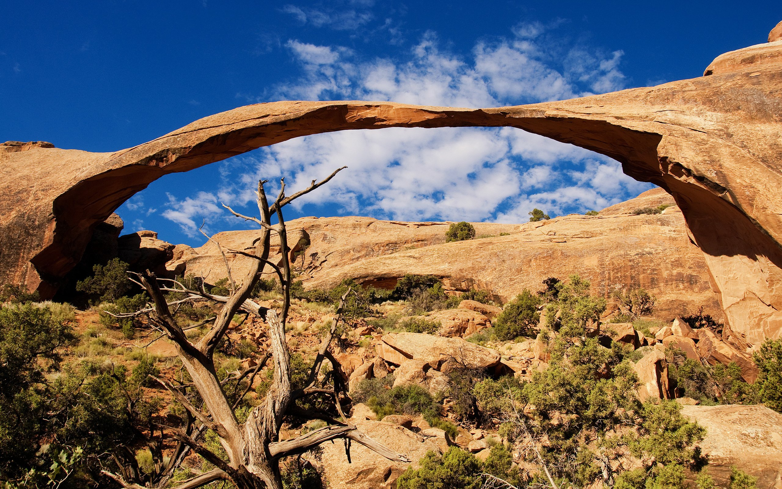 arch wallpapers and desktop backgrounds up to 8k
