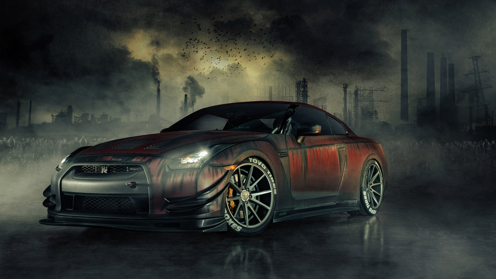 zombie wallpapers photos and desktop backgrounds up to 8k