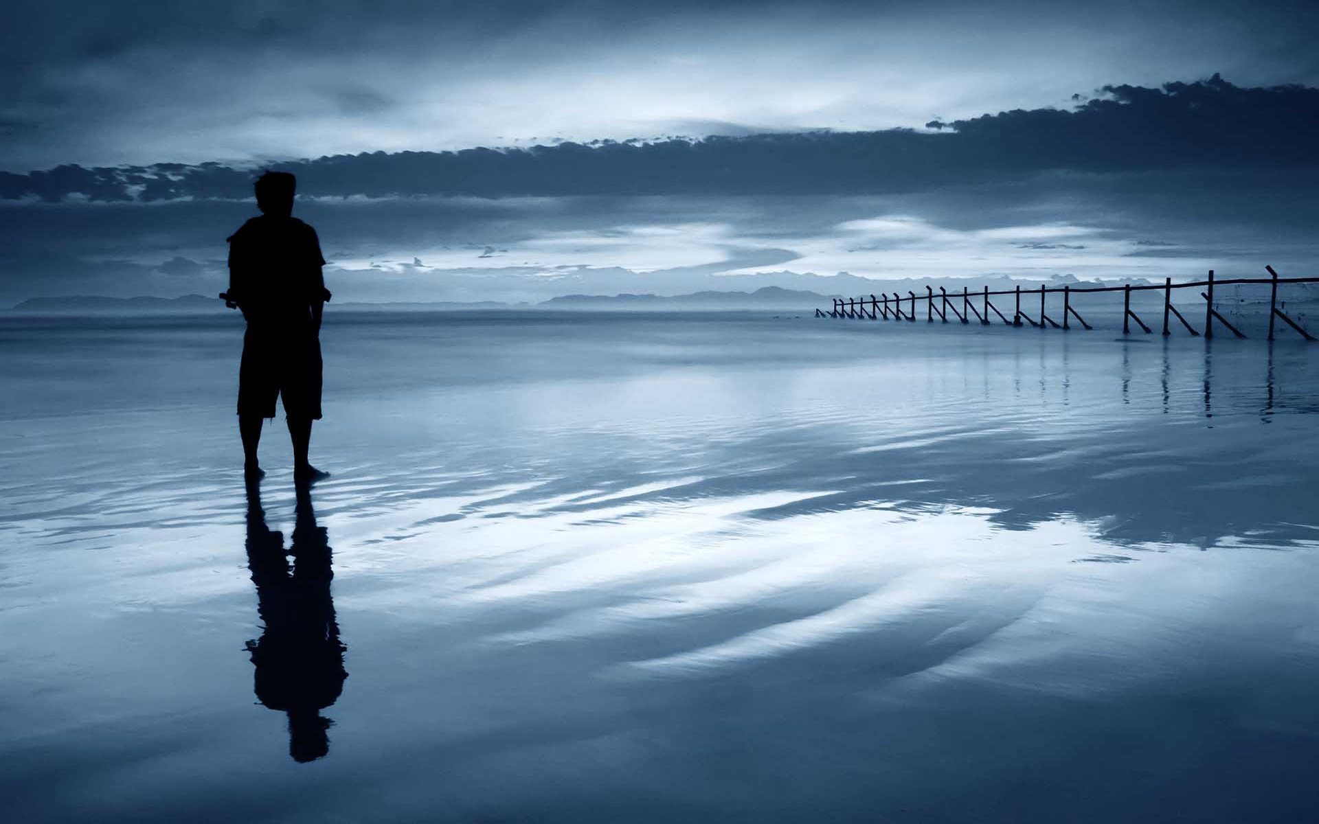 loneliness wallpapers, photos and desktop backgrounds up ...