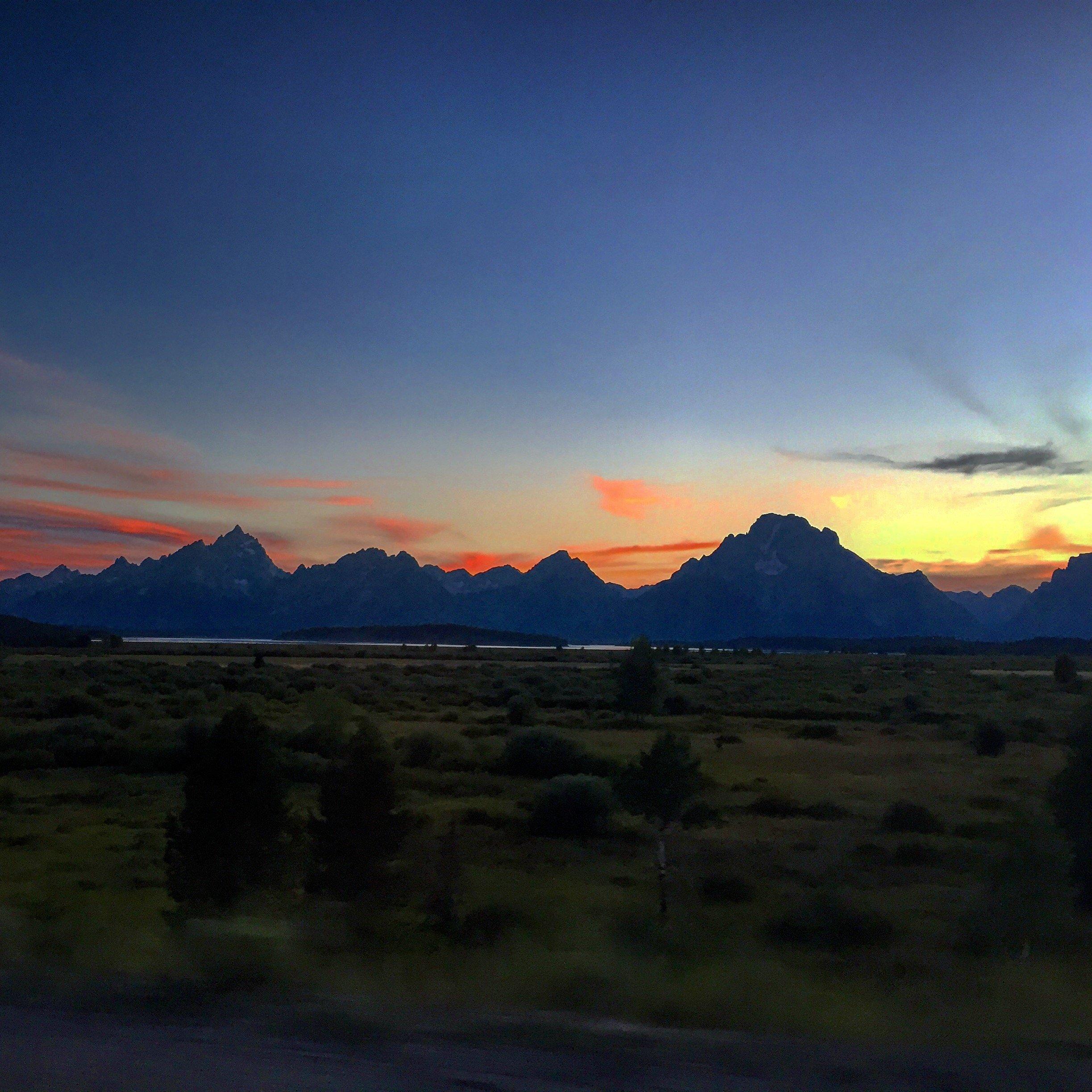 Teton Wallpapers, Photos And Desktop Backgrounds Up To 8K